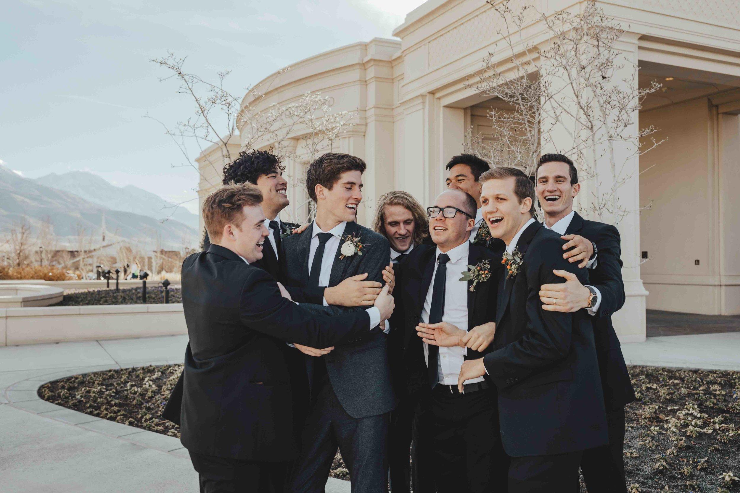 Wedding day (223 of 506).jpg