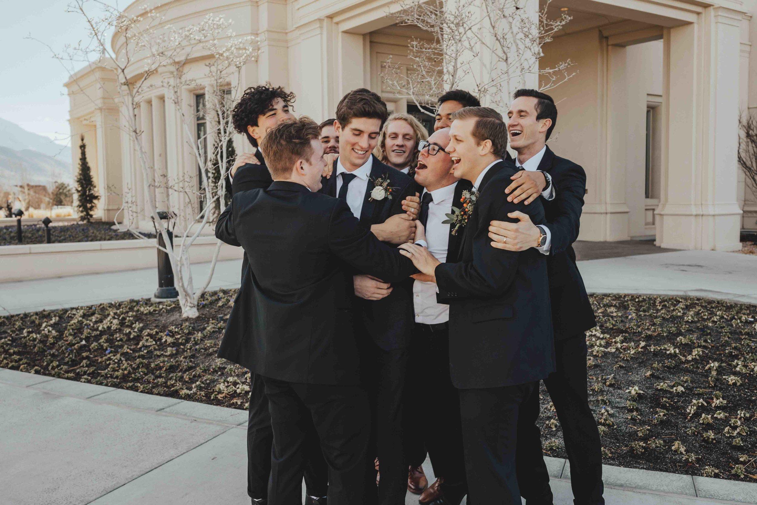 Wedding day (221 of 506).jpg
