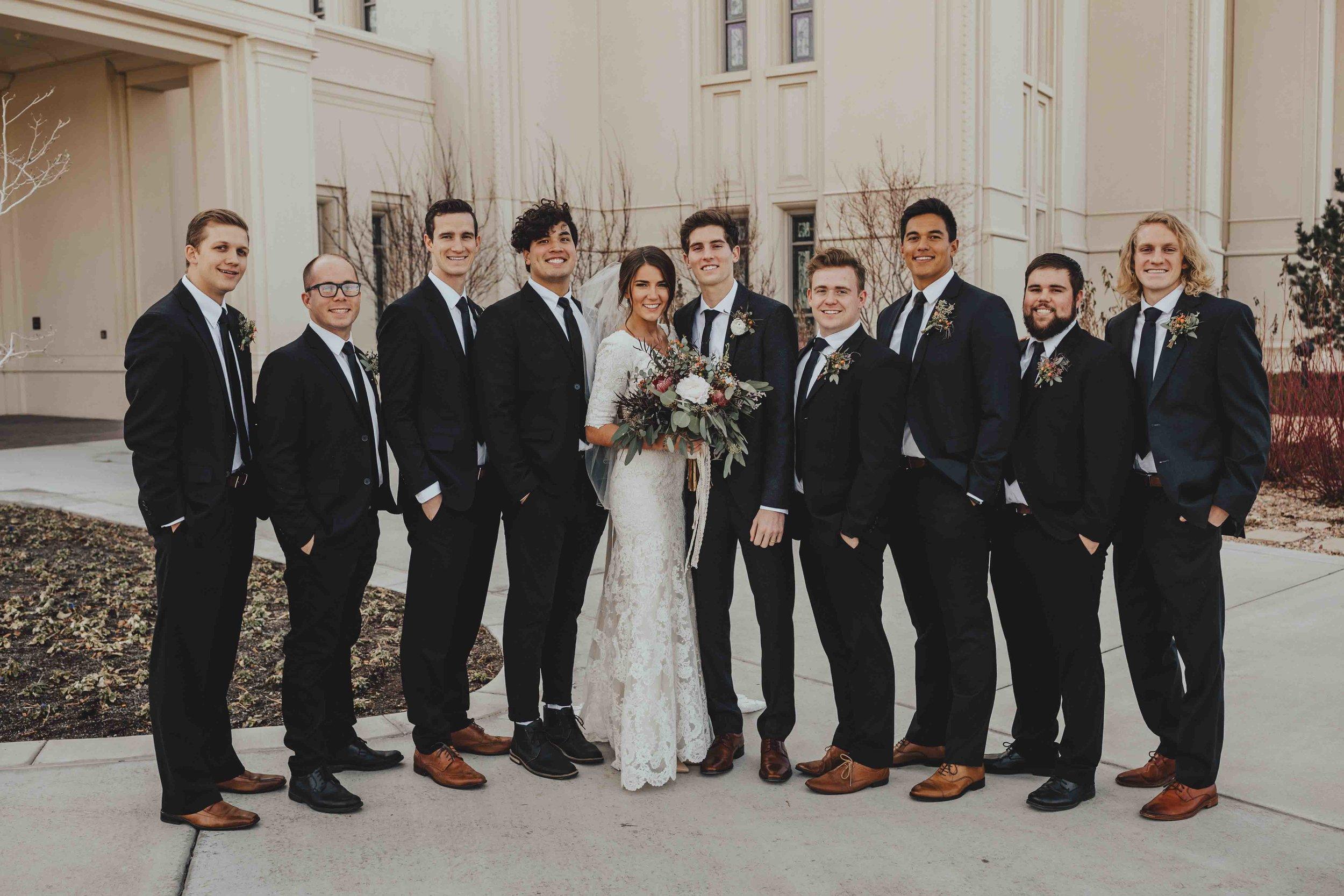 Wedding day (193 of 506).jpg
