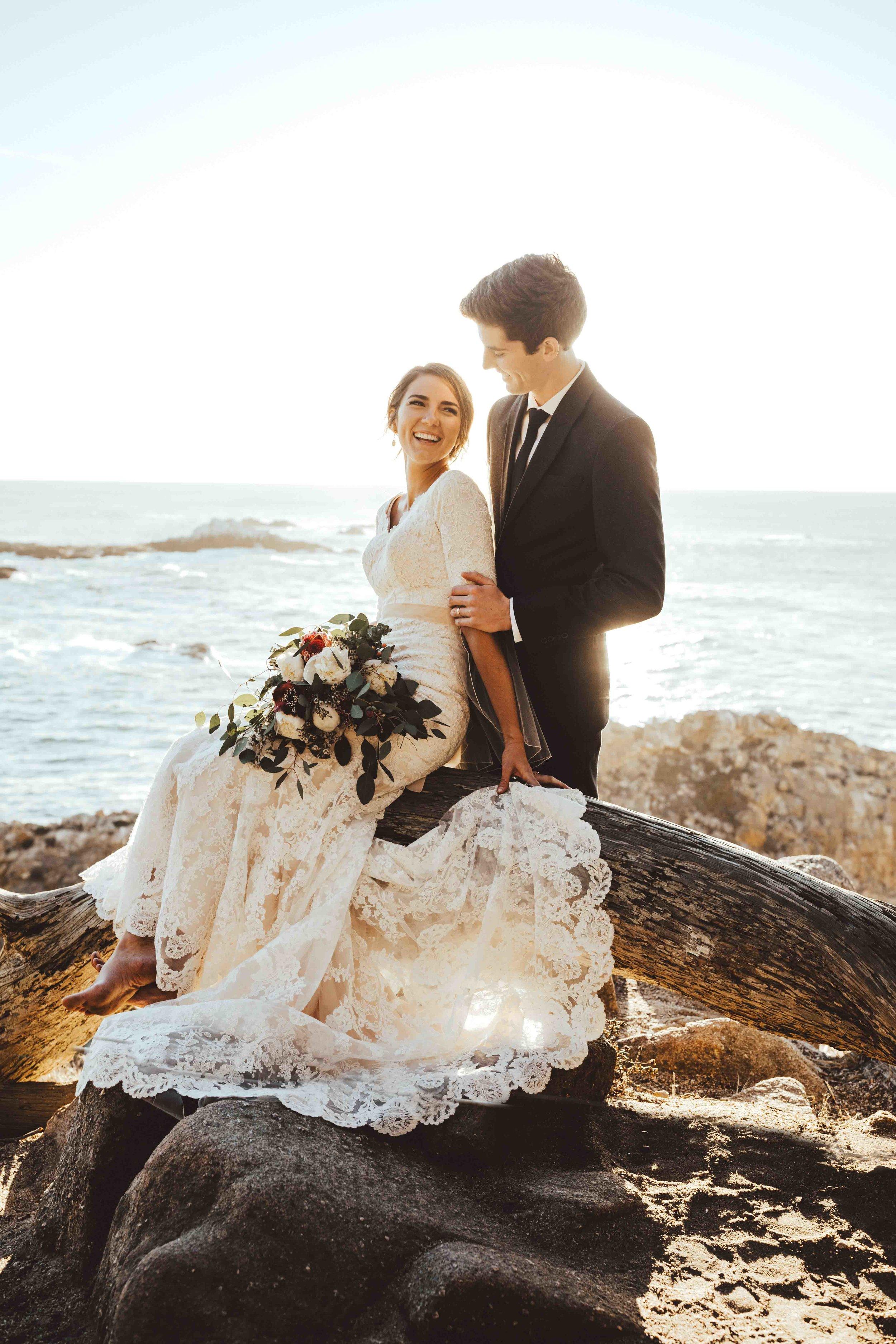 bridals(57of63).jpg