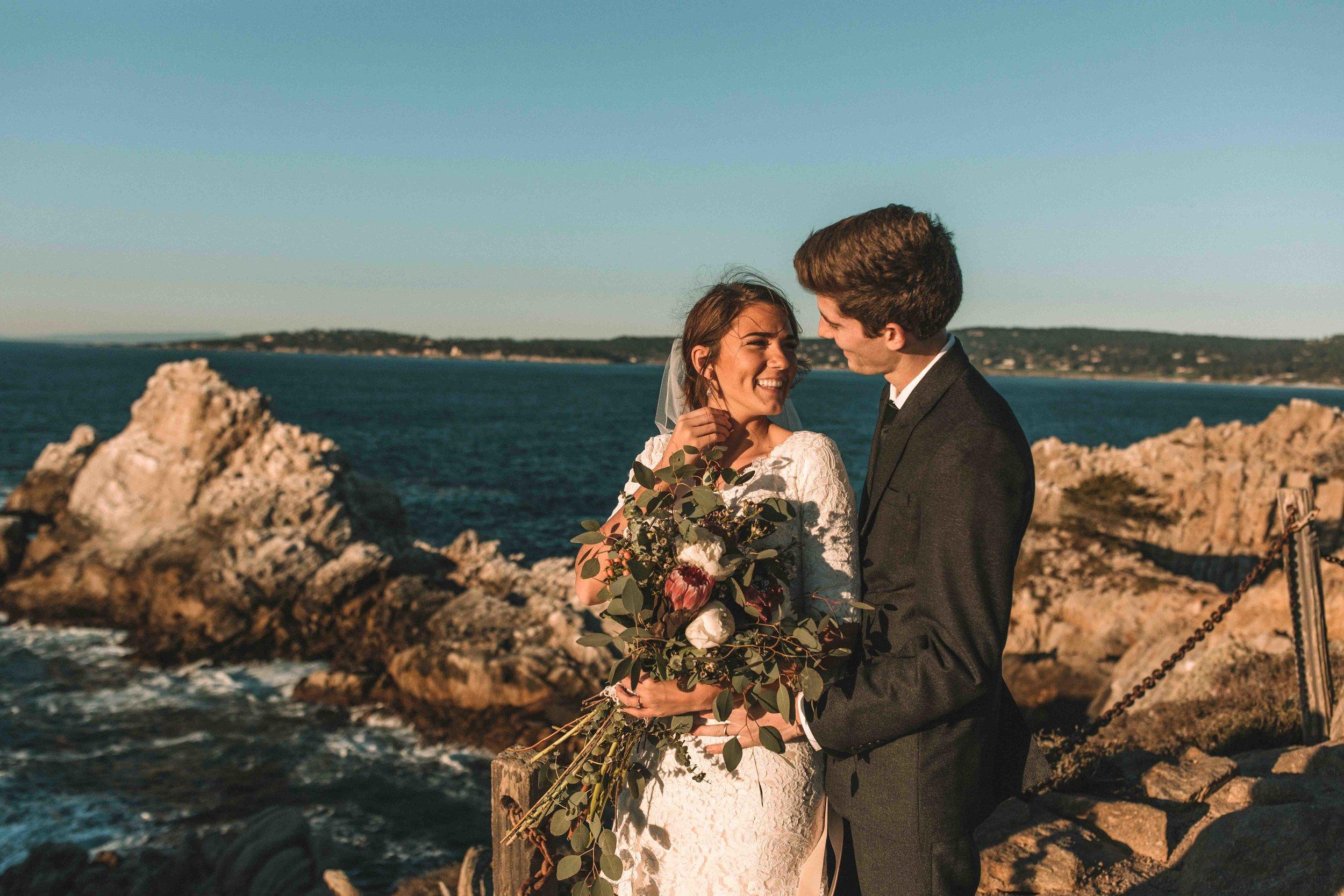 bridals(41of63).jpg