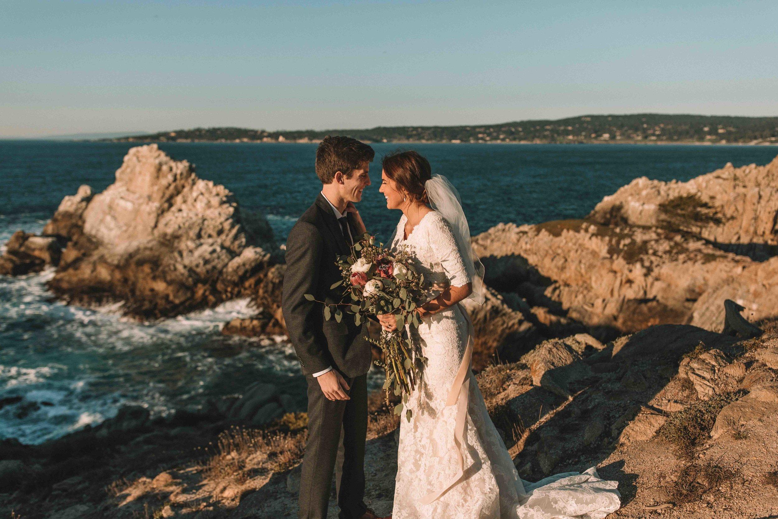 bridals(30of63).jpg
