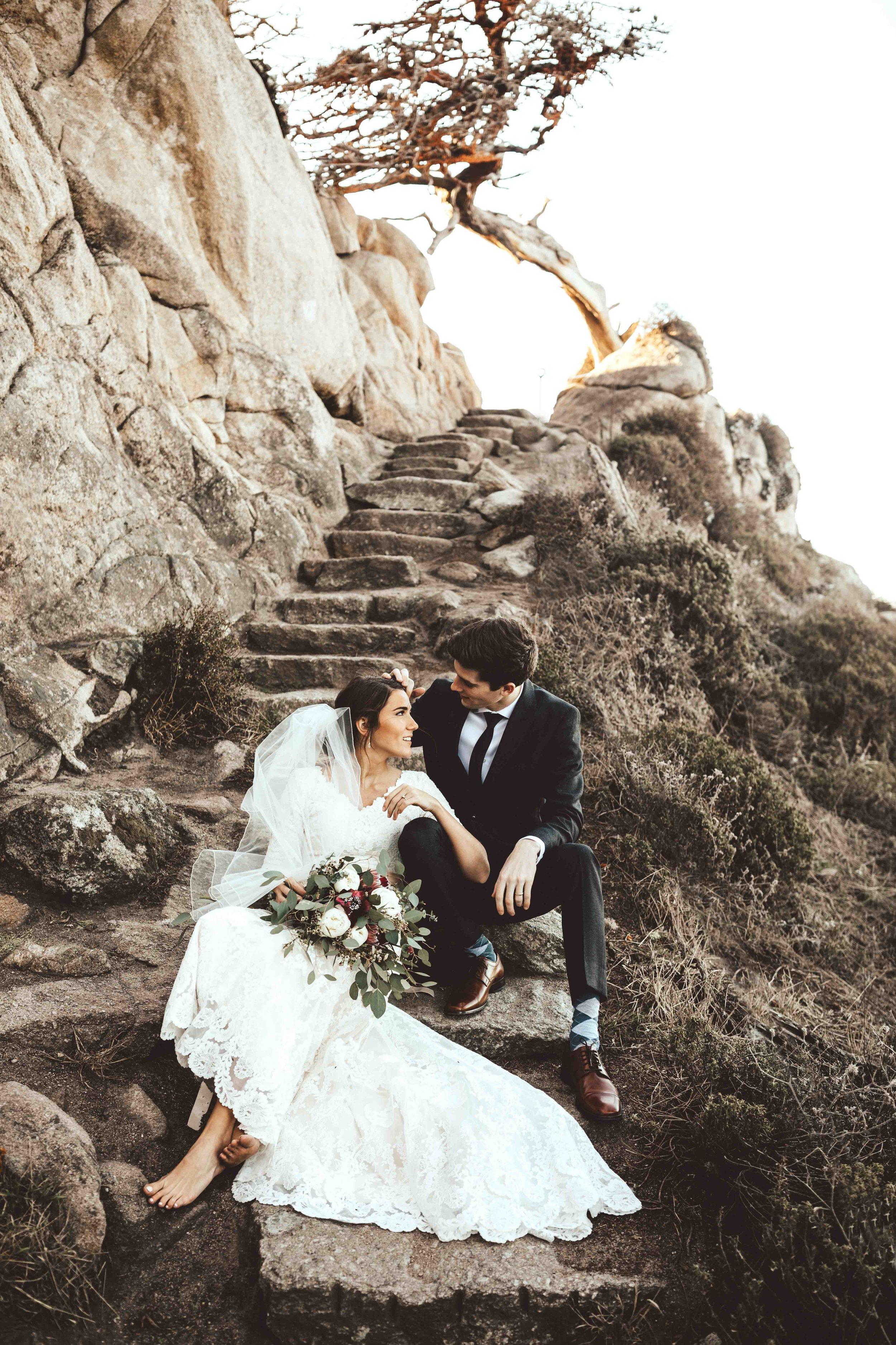 bridals(20of63).jpg
