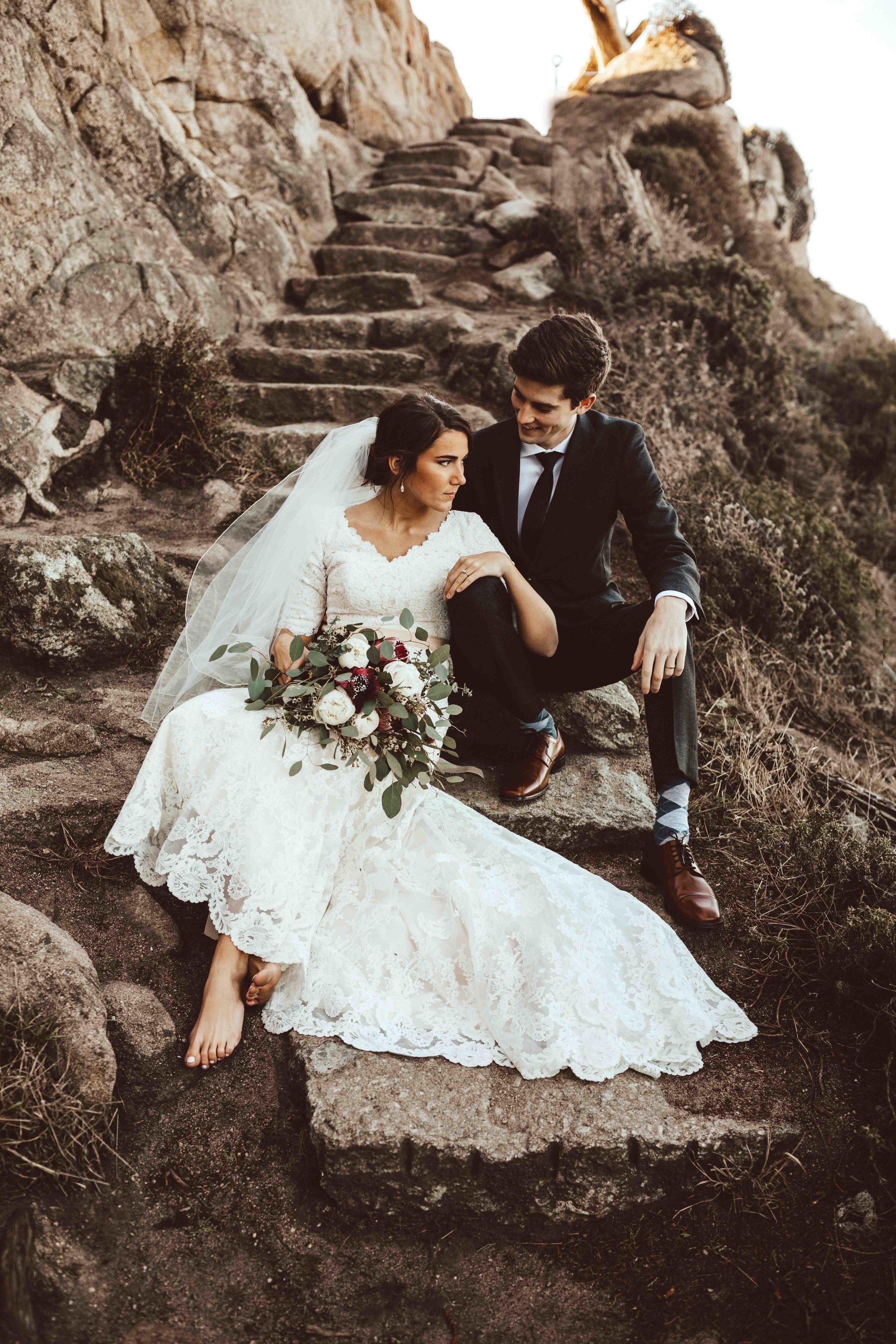 bridals(16of63).jpg