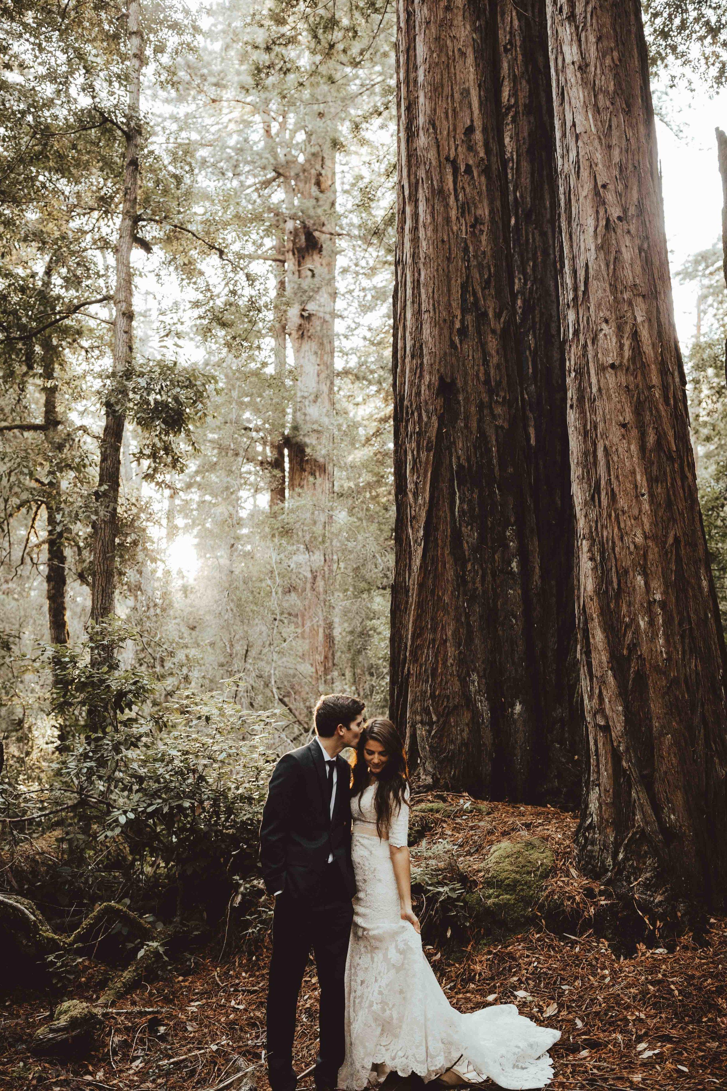 bridals(102of108).jpg
