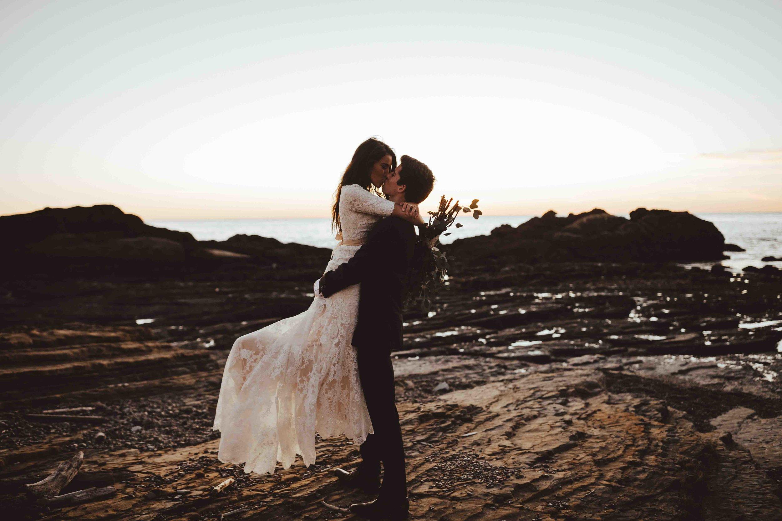 bridals(52of108).jpg