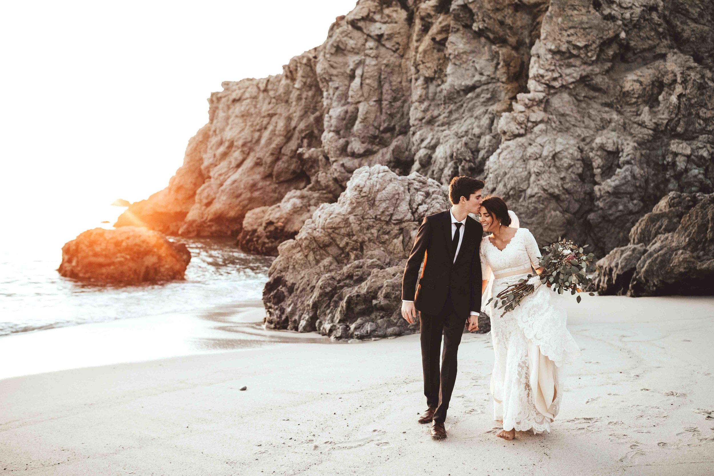 bridals(49of108).jpg