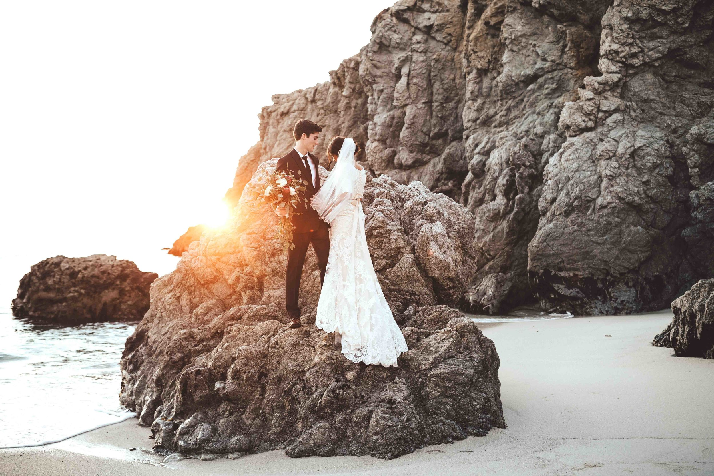 bridals(43of108).jpg