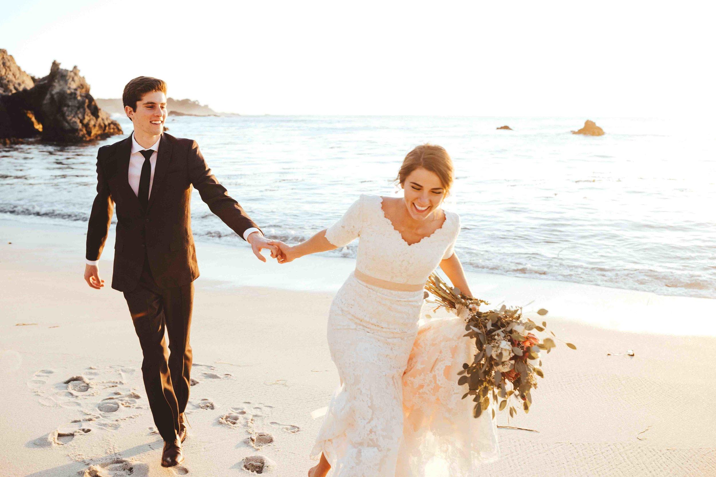 bridals(36of108).jpg