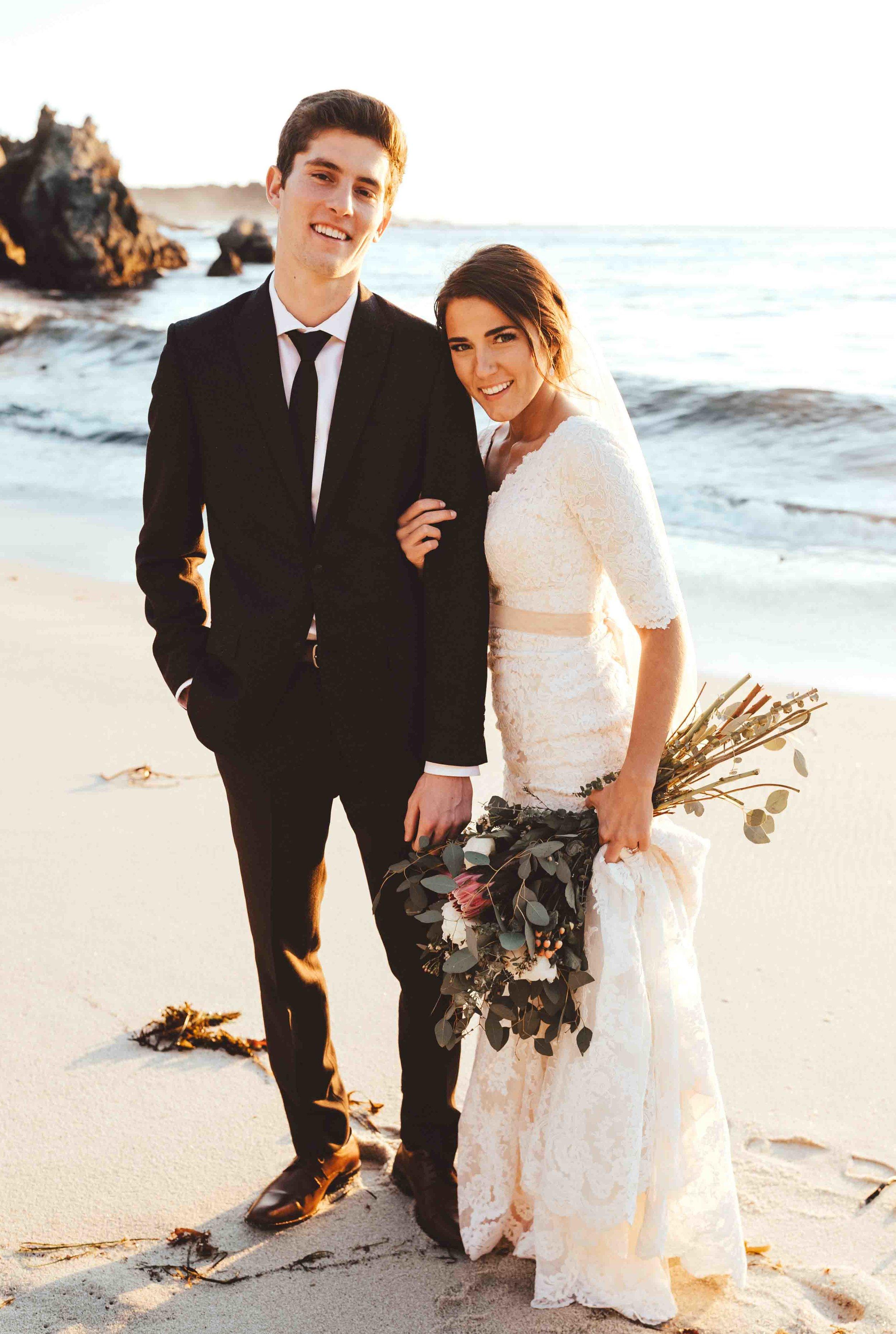 bridals(29of108).jpg