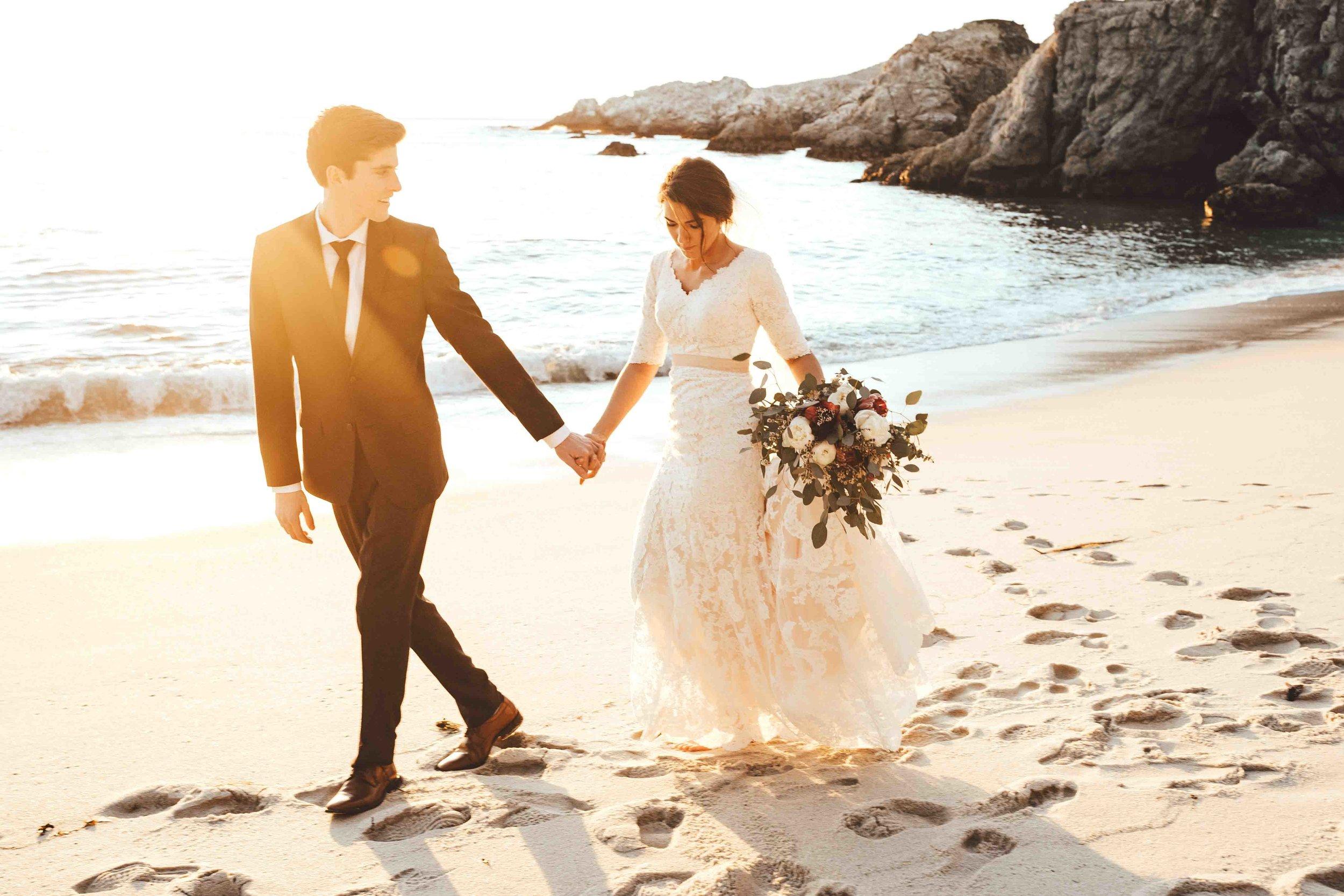 bridals(26of108).jpg
