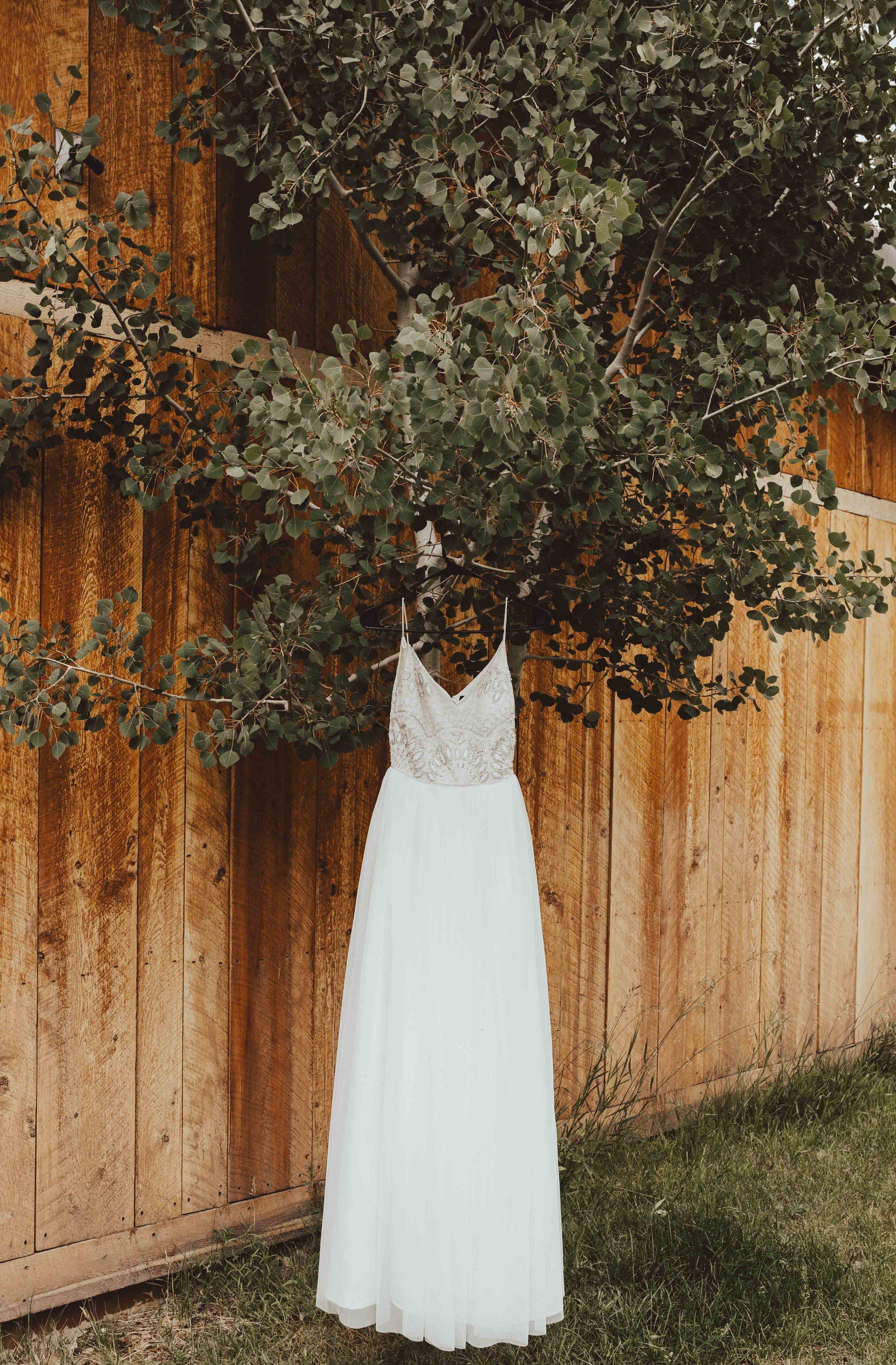 wedding day (2 of 47).jpg