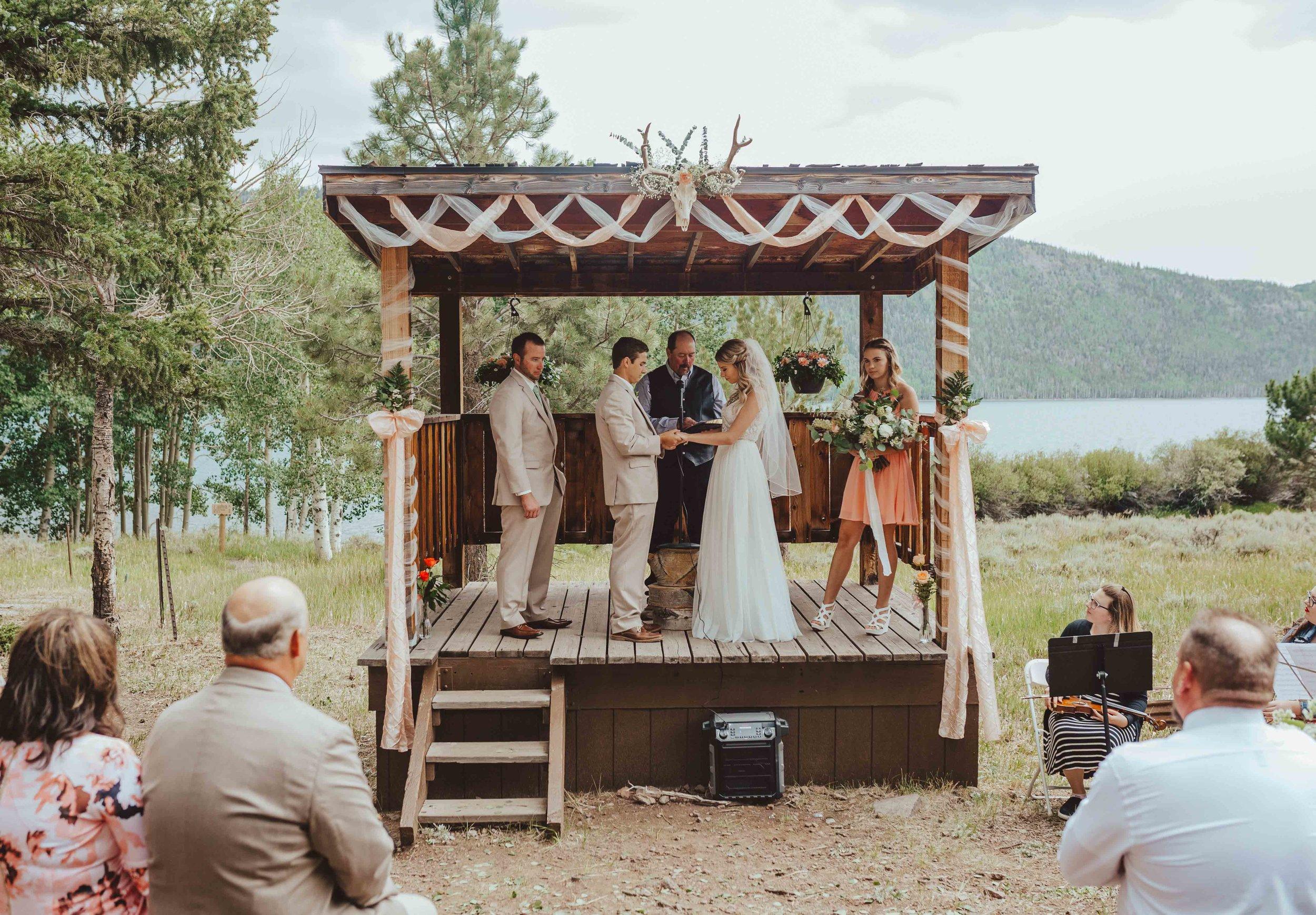 wedding day (6 of 47).jpg