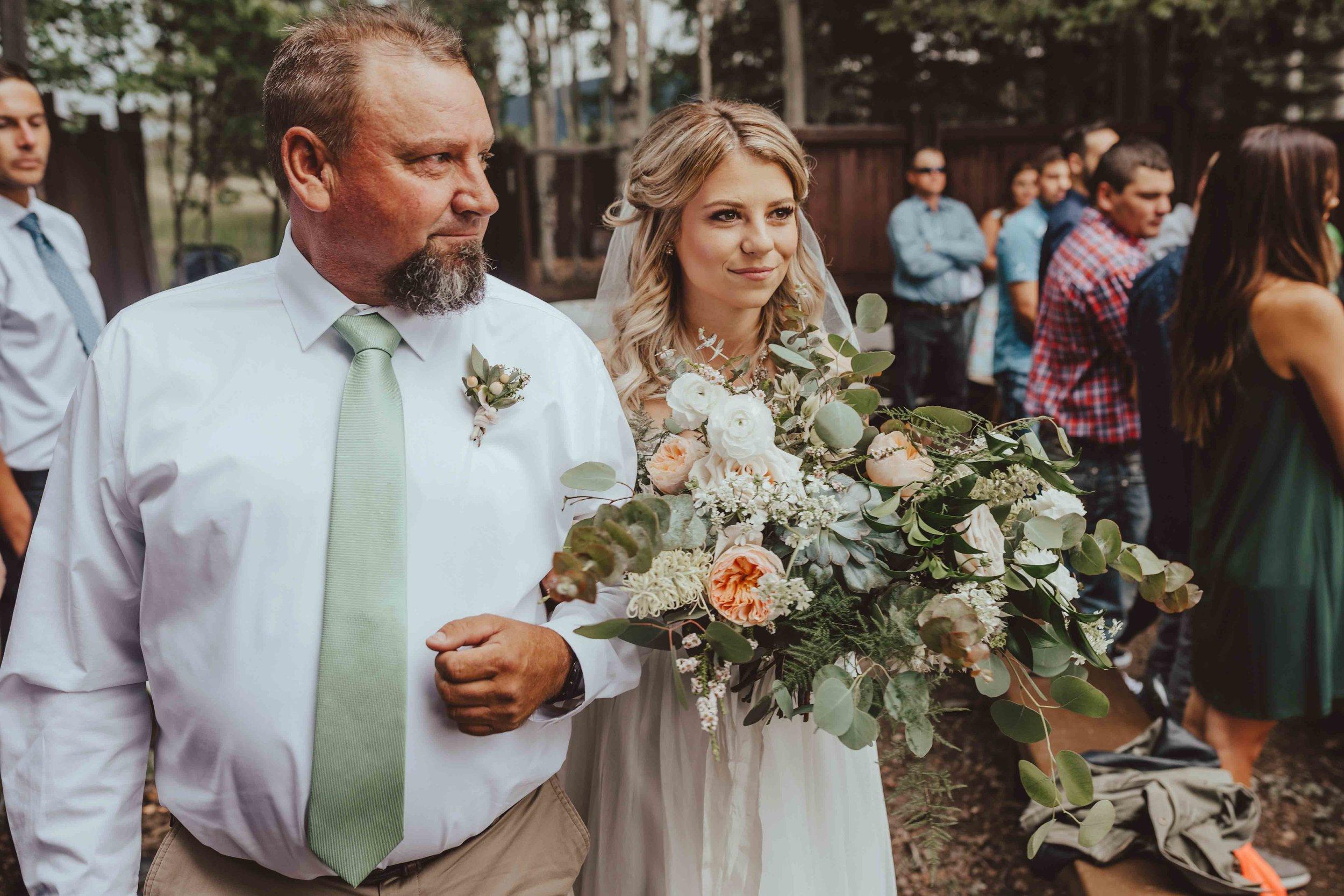 wedding day (5 of 47).jpg