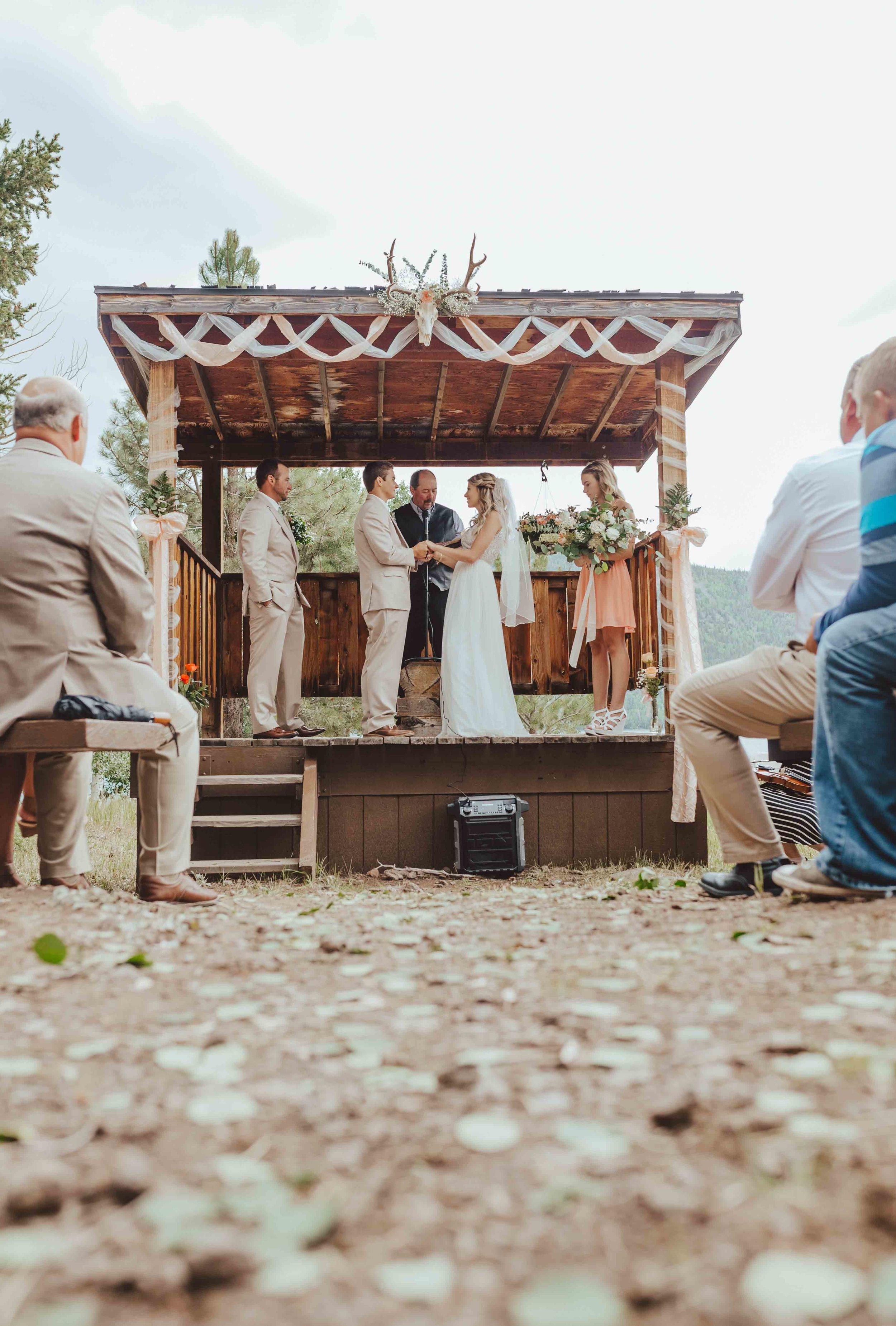 wedding day (8 of 47).jpg