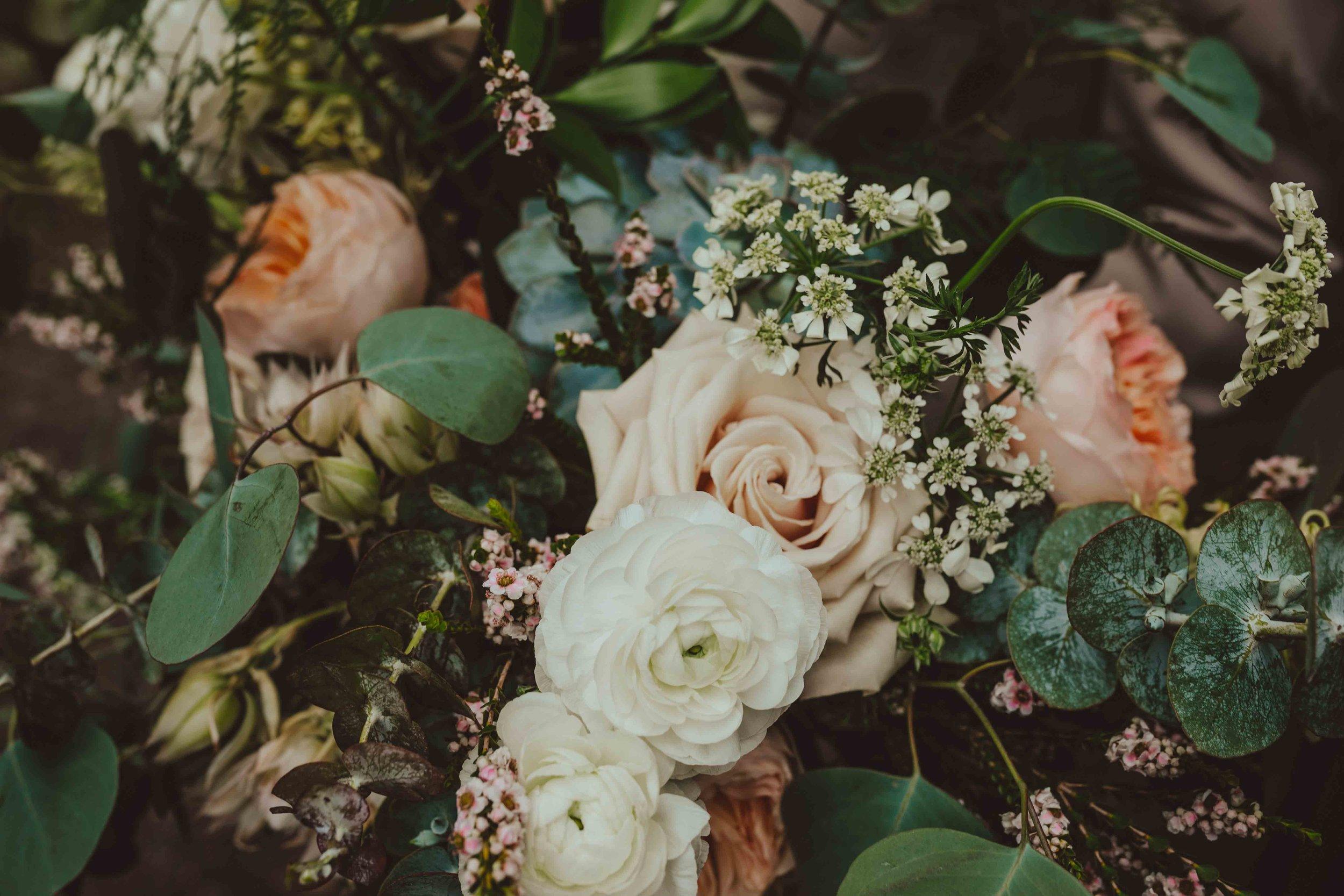 wedding day (11 of 47).jpg