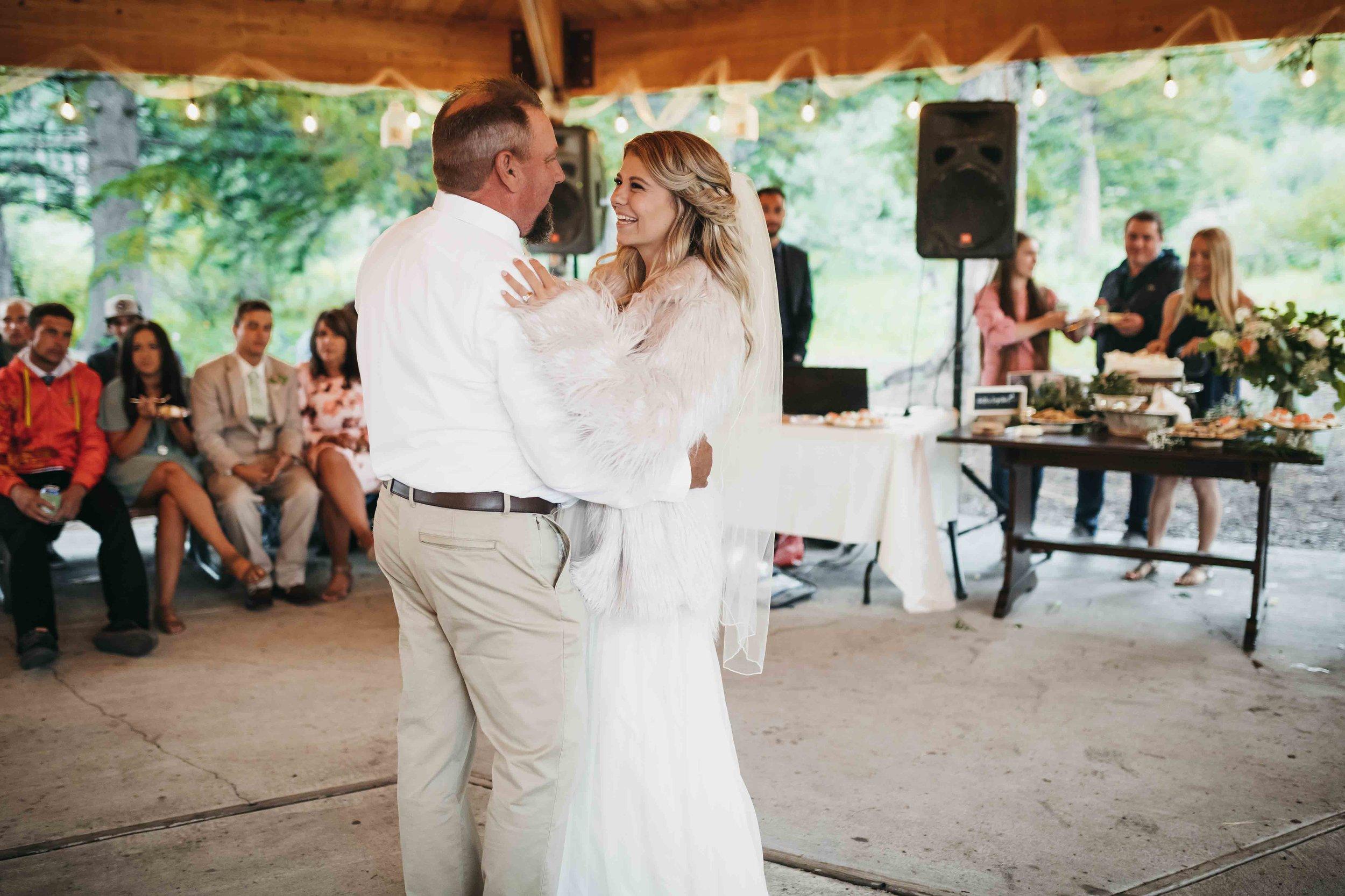 wedding day (22 of 47).jpg