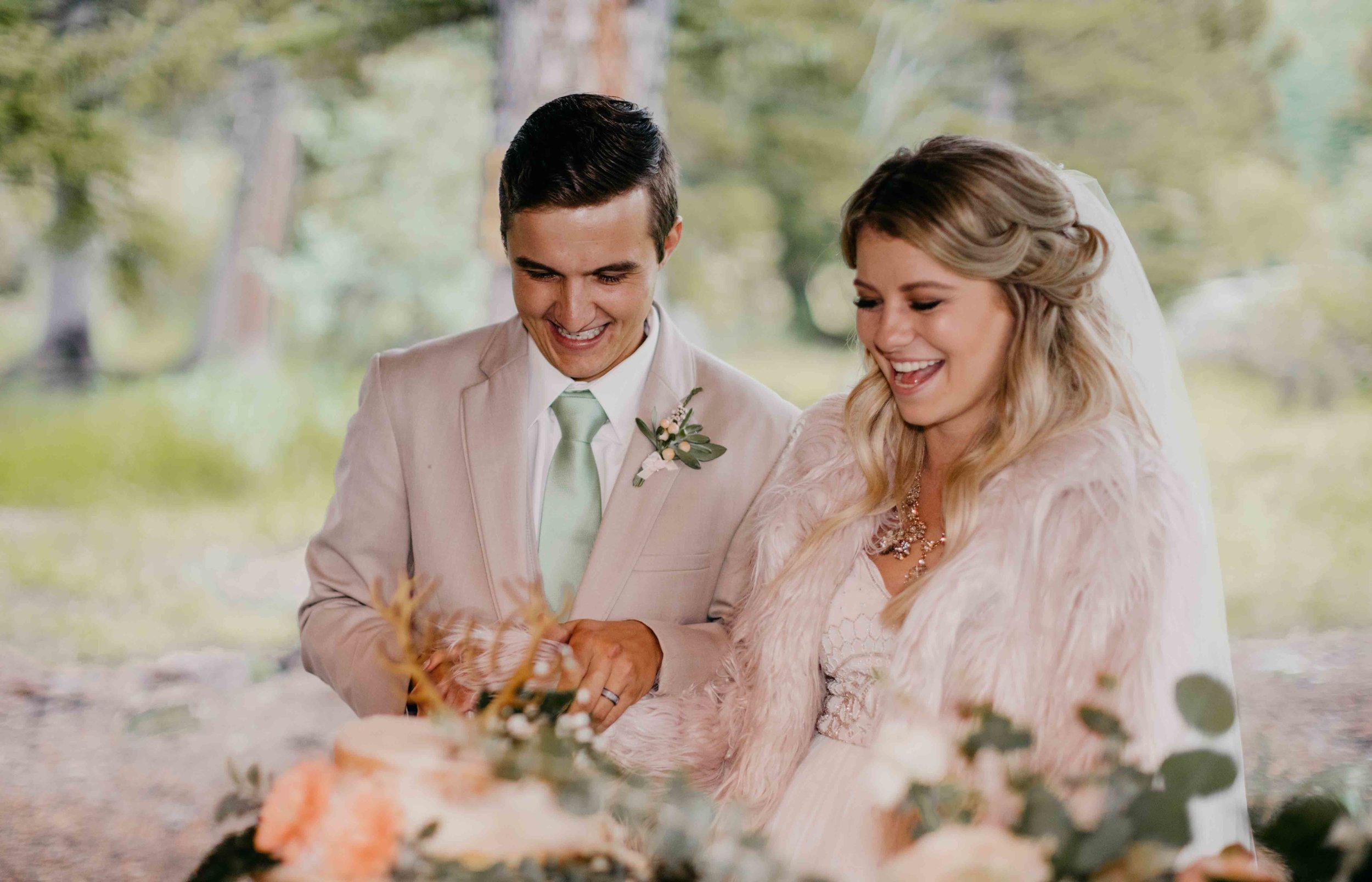 wedding day (25 of 47).jpg