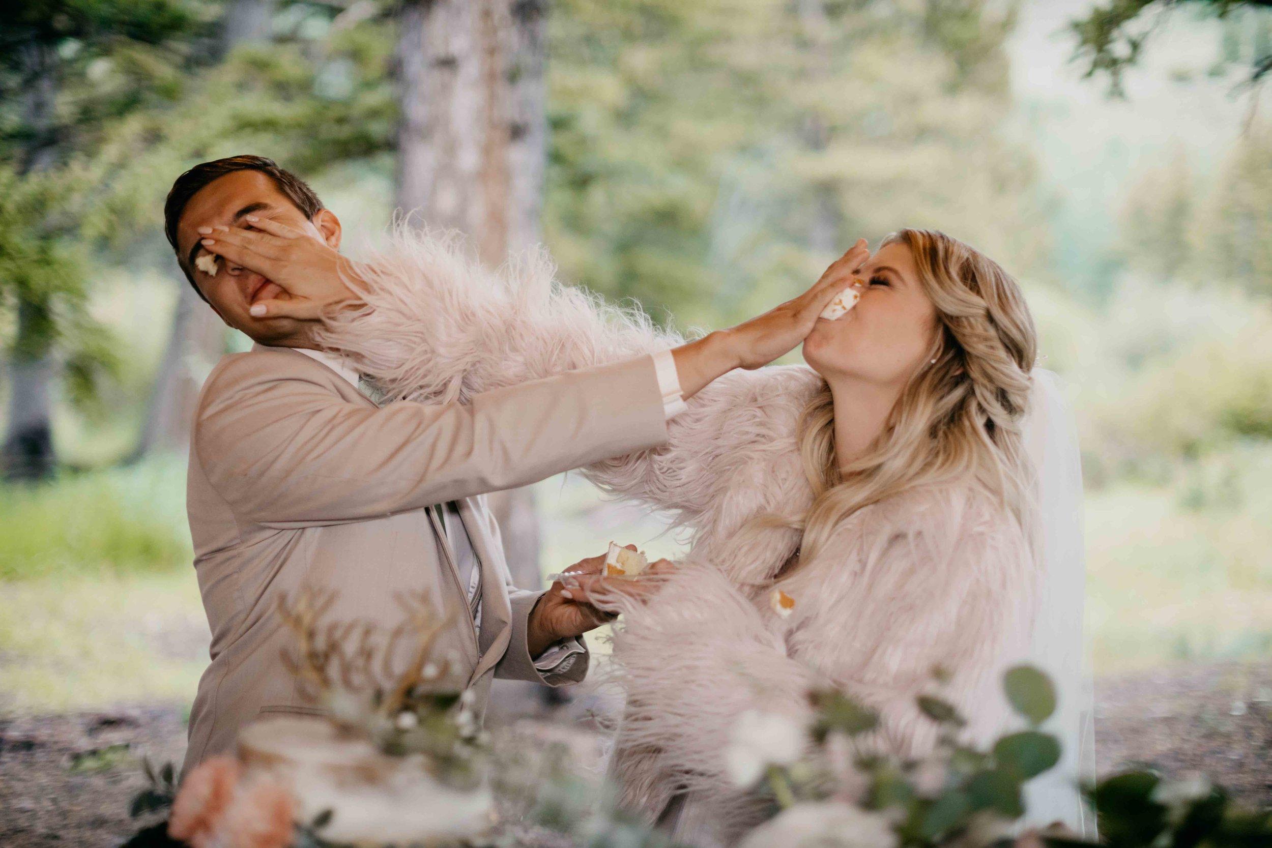 wedding day (27 of 47).jpg