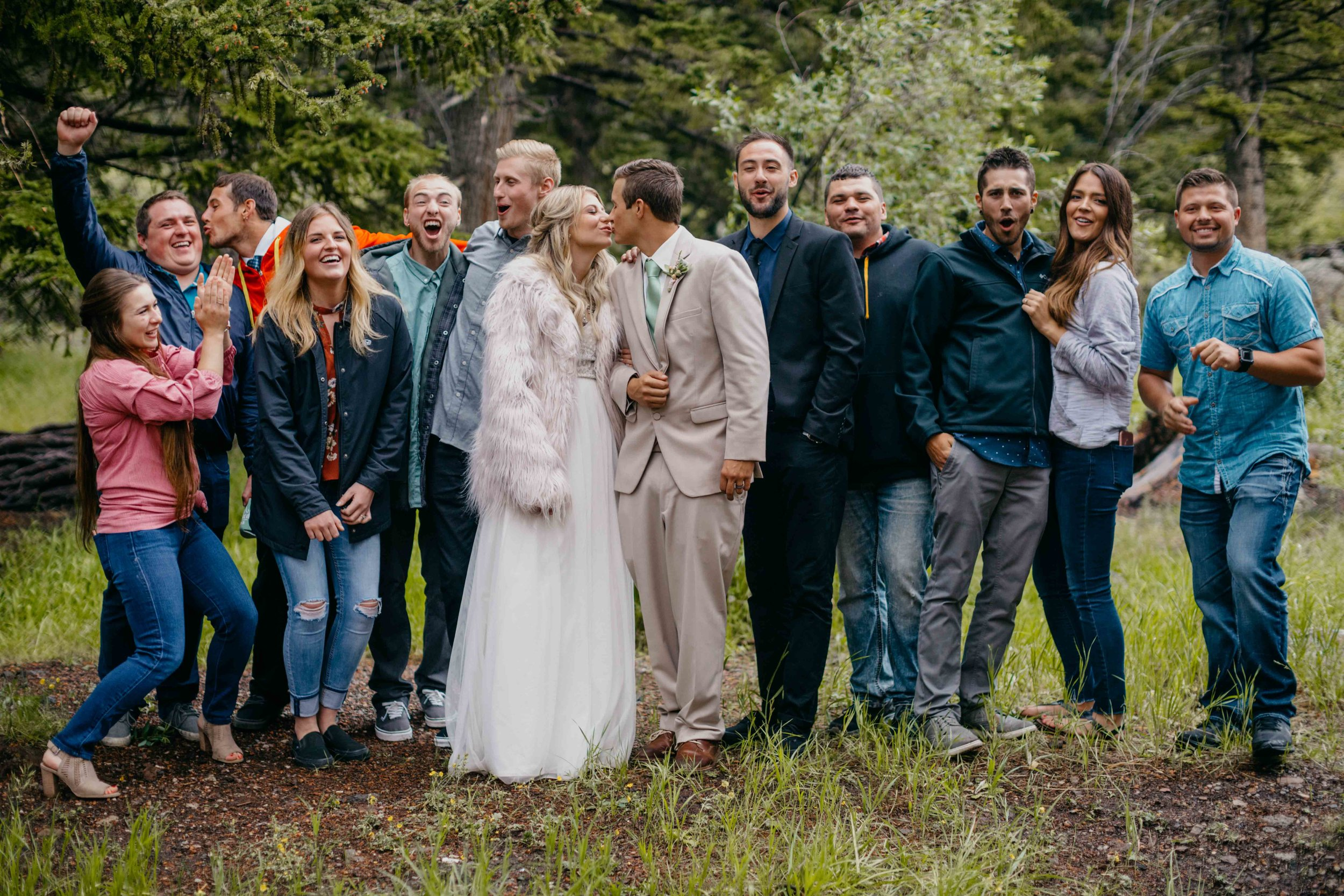 wedding day (30 of 47).jpg