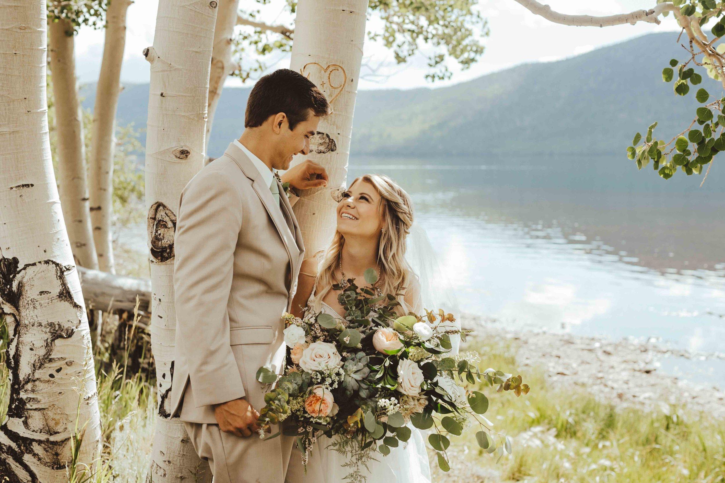 wedding day (41 of 47).jpg