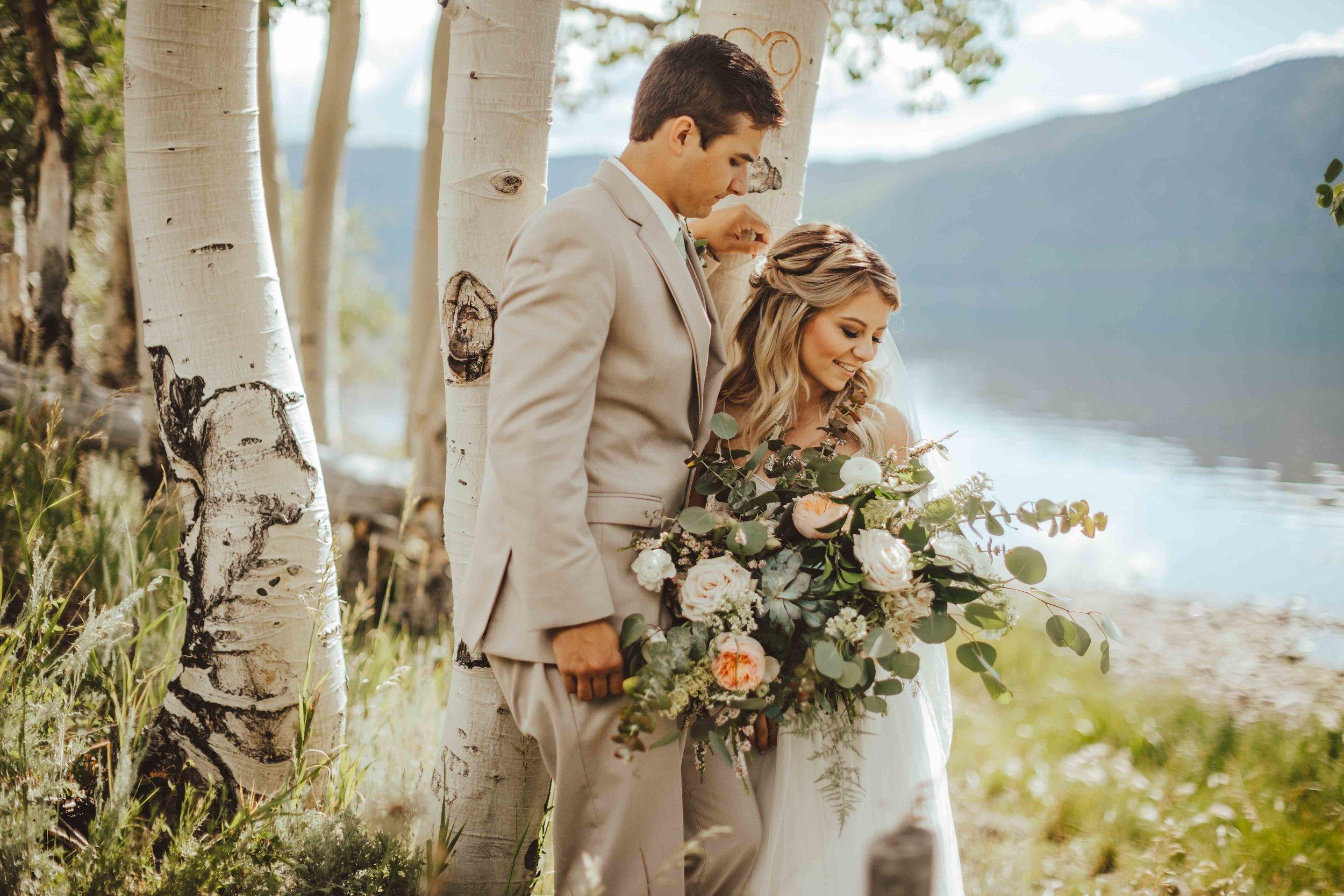 wedding day (42 of 47).jpg