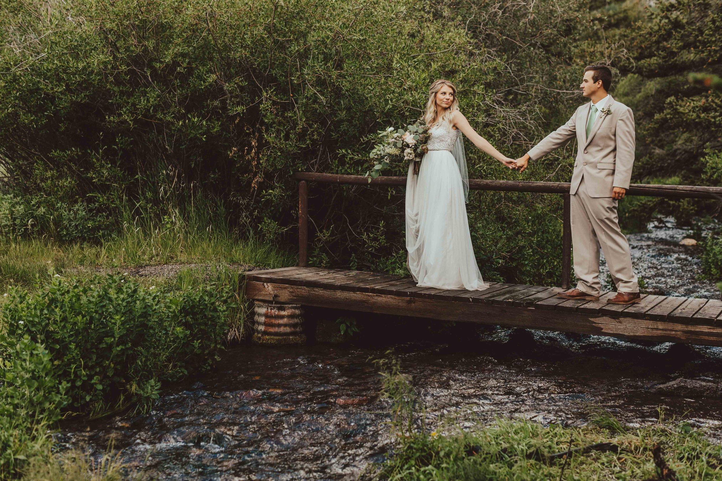 wedding day (44 of 47).jpg