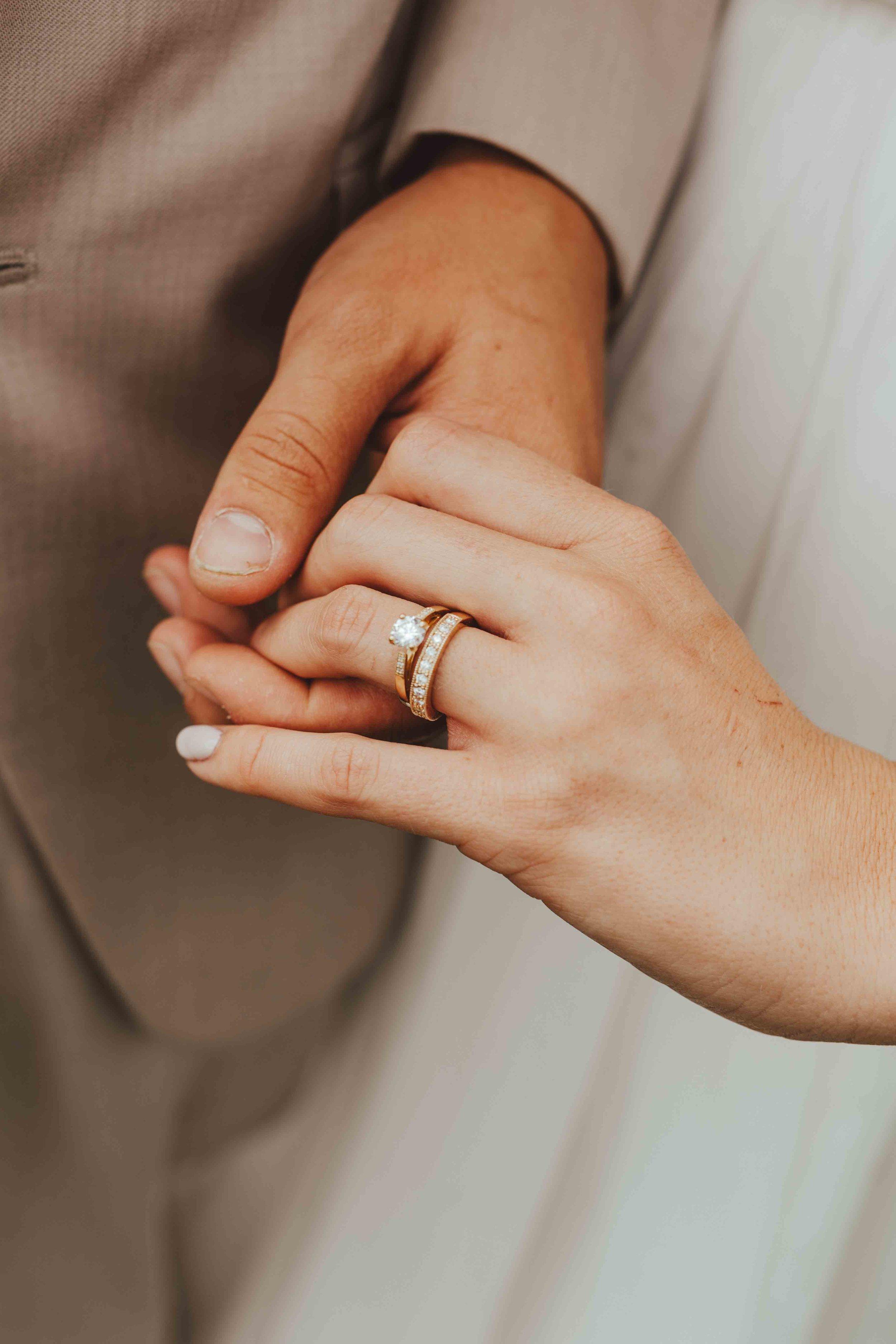 wedding day (47 of 47).jpg