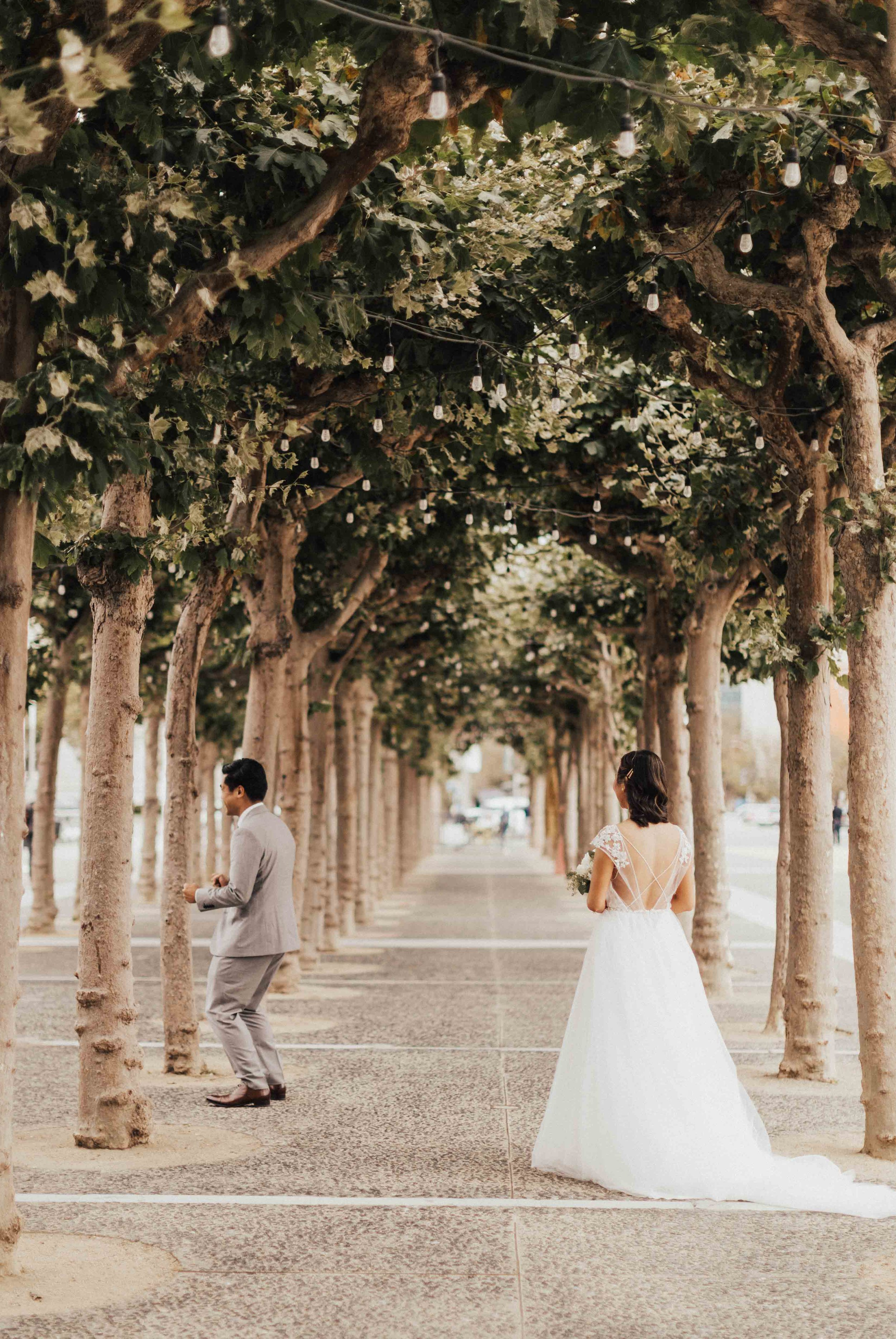 weddingday (2 of 67).jpg