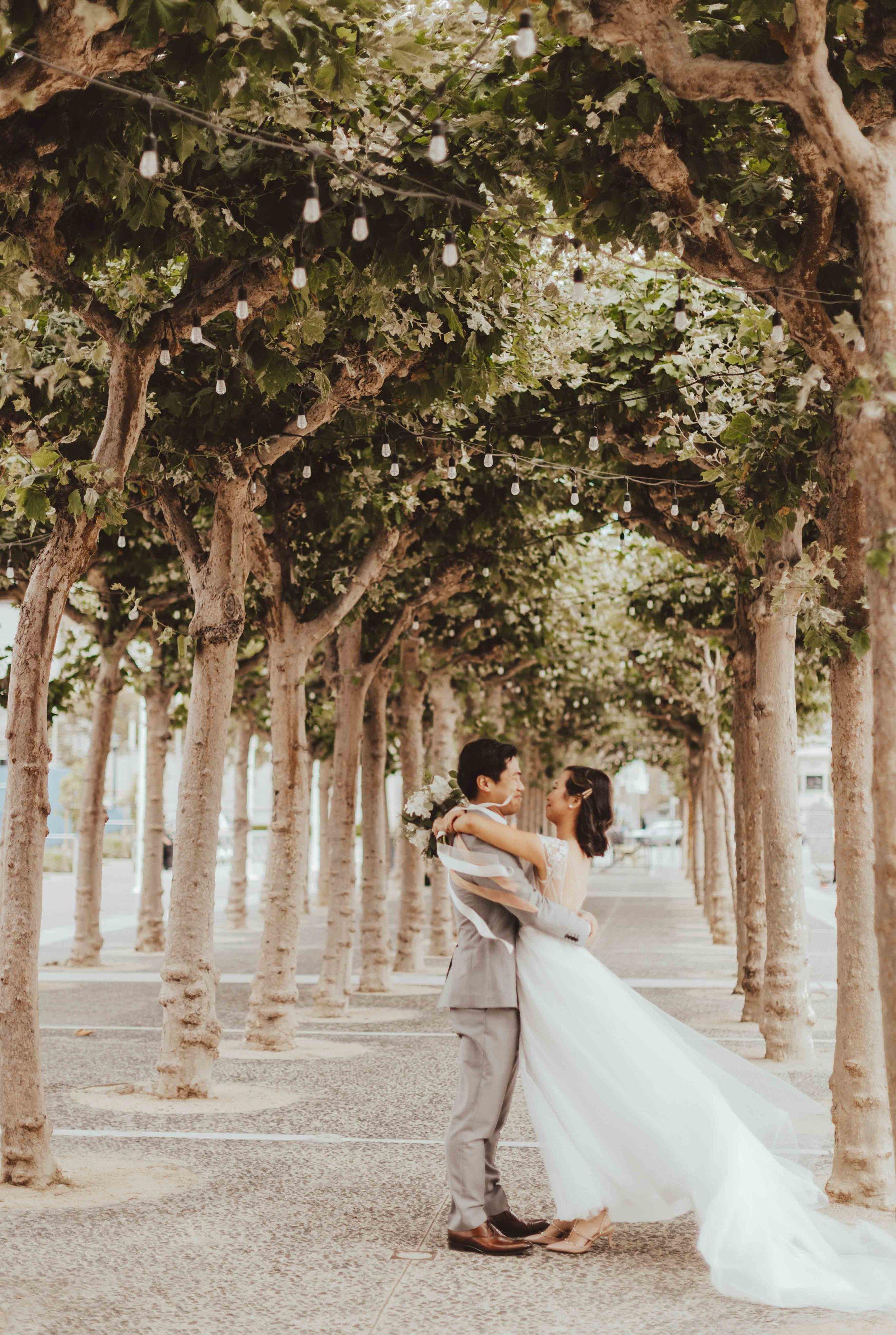 weddingday (3 of 67).jpg
