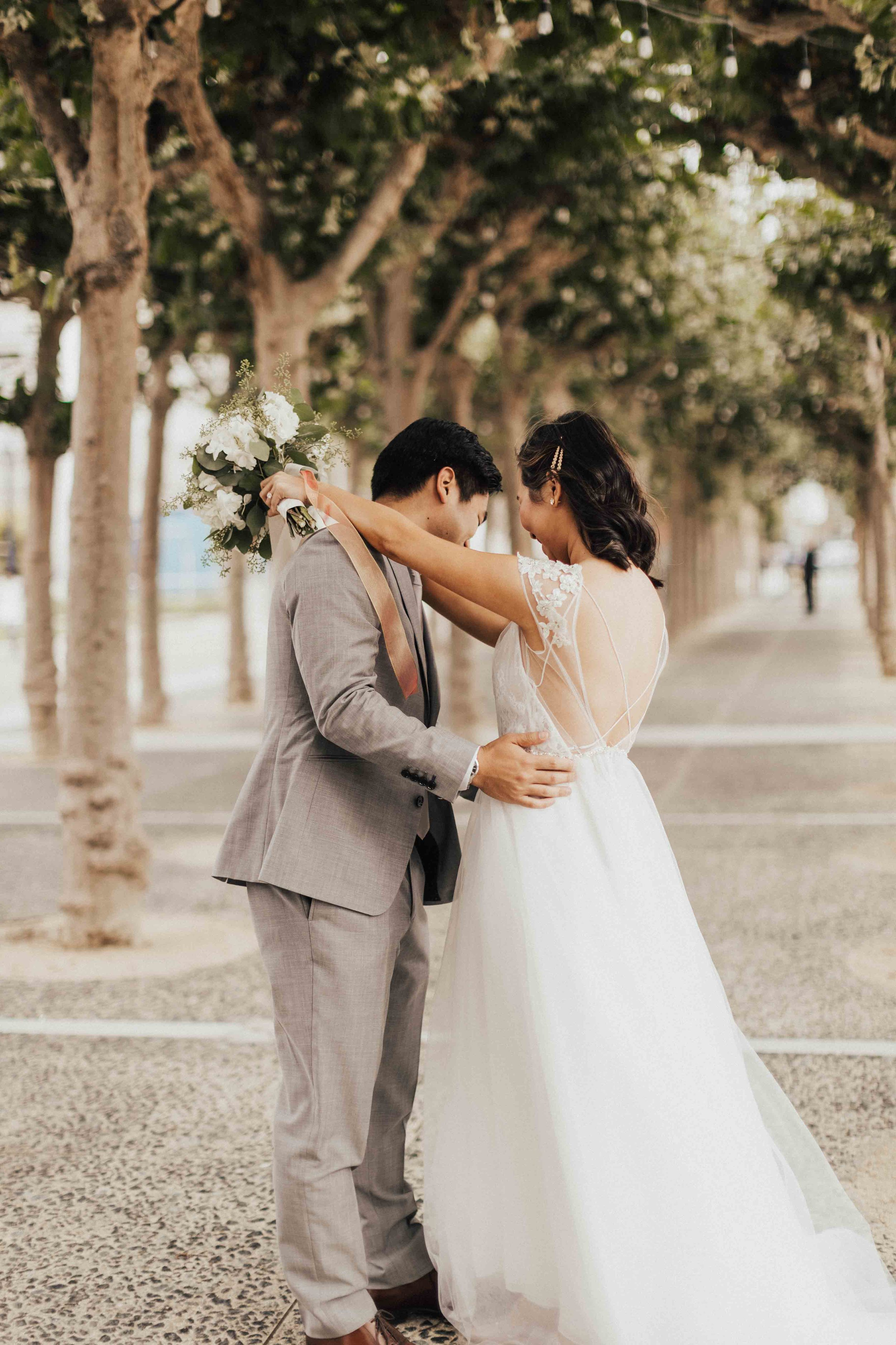 weddingday (4 of 67).jpg