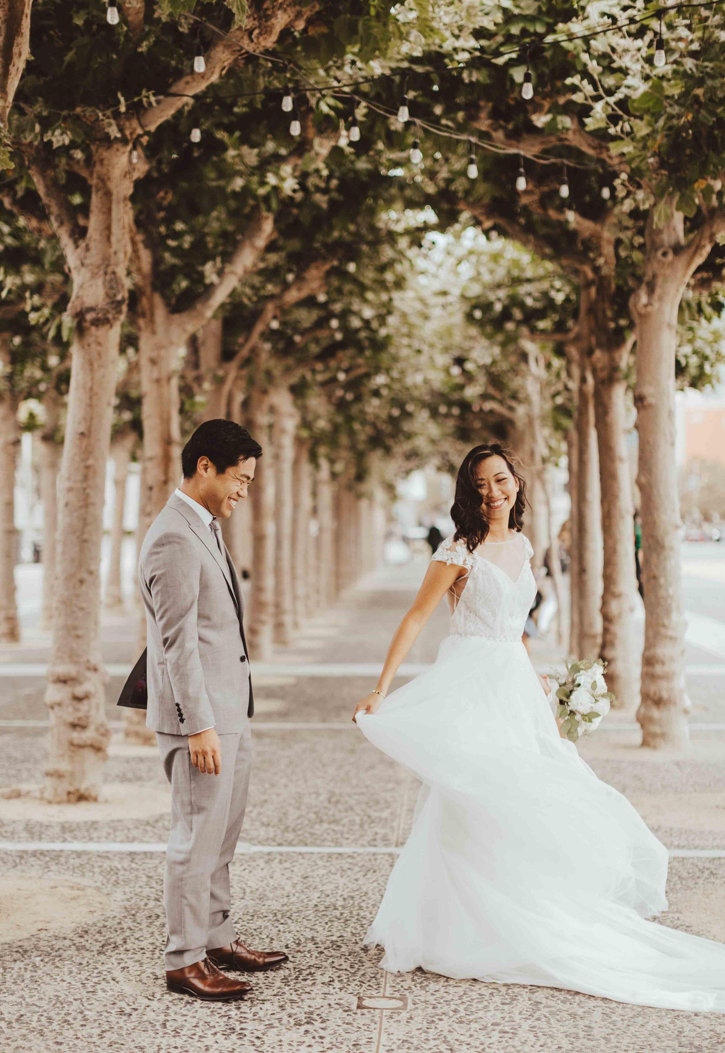 weddingday (6 of 67).jpg