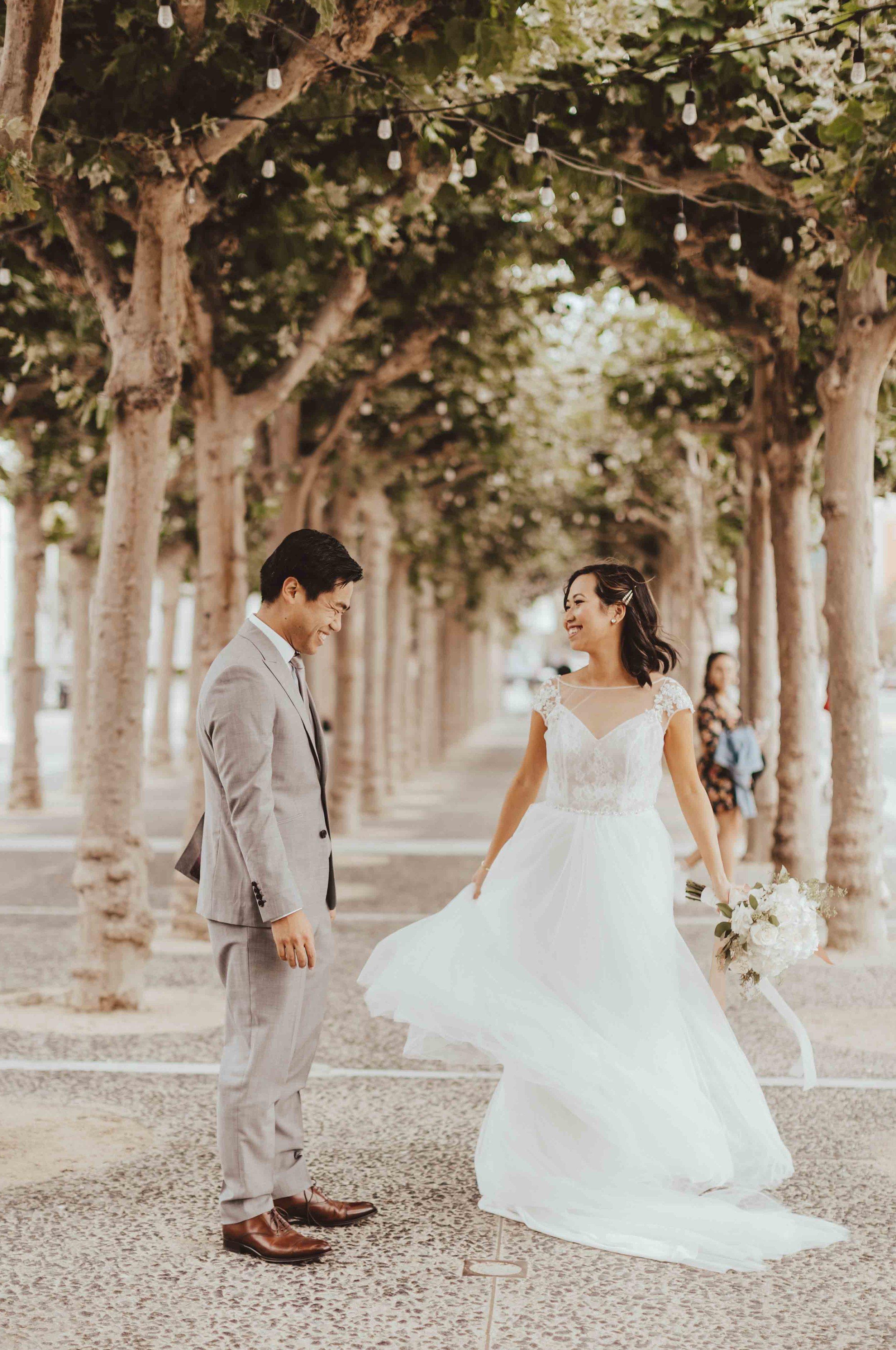 weddingday (7 of 67).jpg