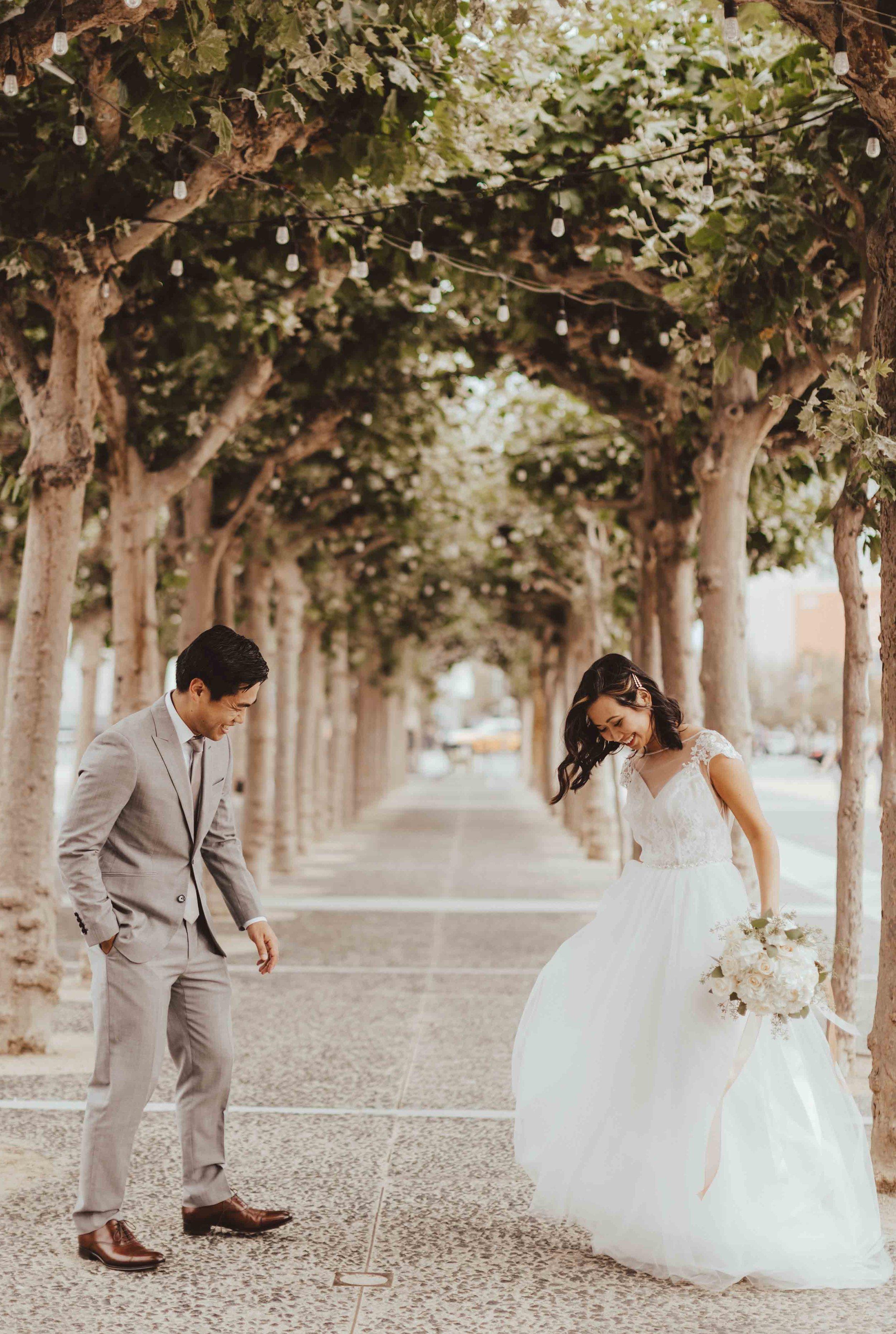 weddingday (8 of 67).jpg