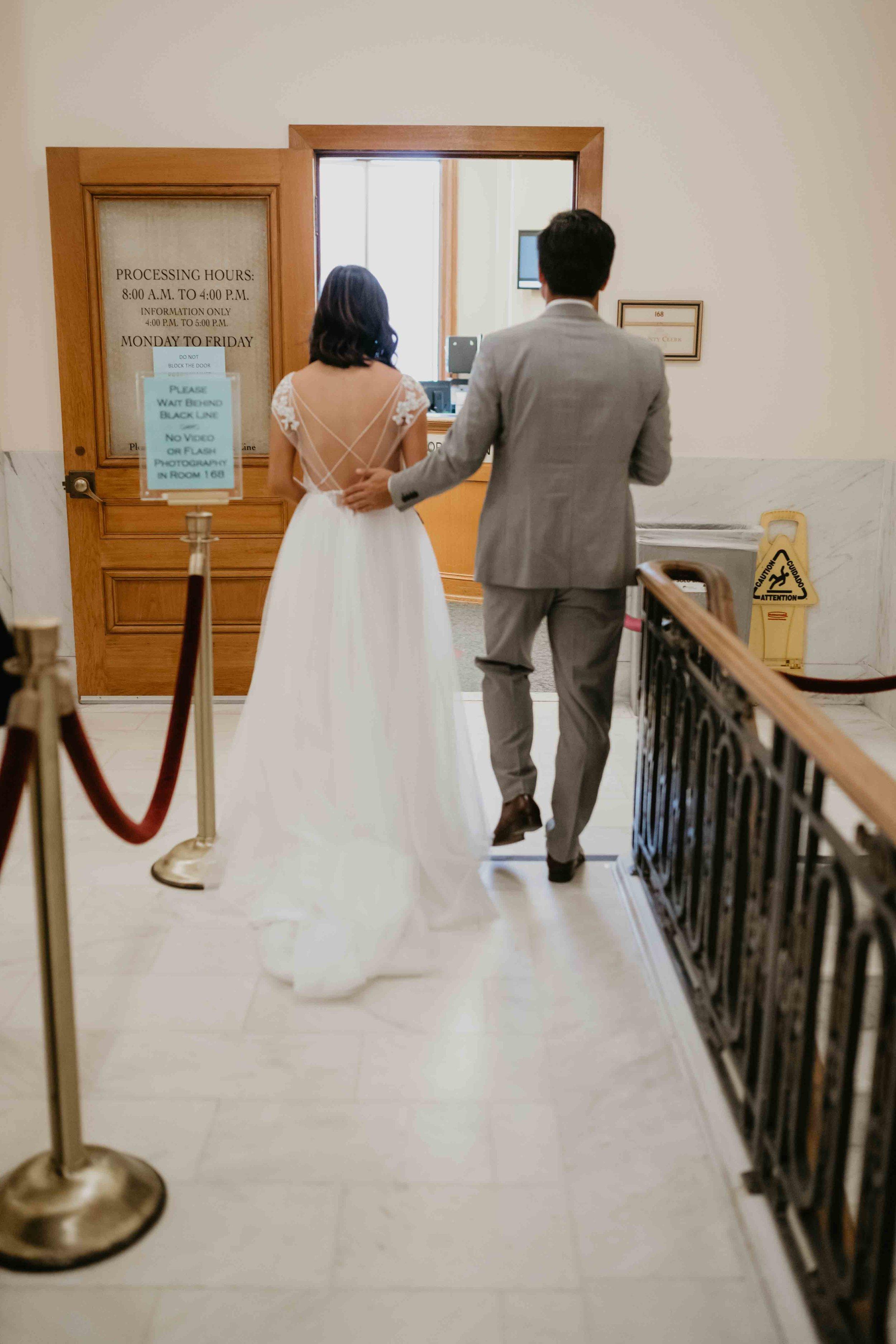 weddingday (11 of 67).jpg