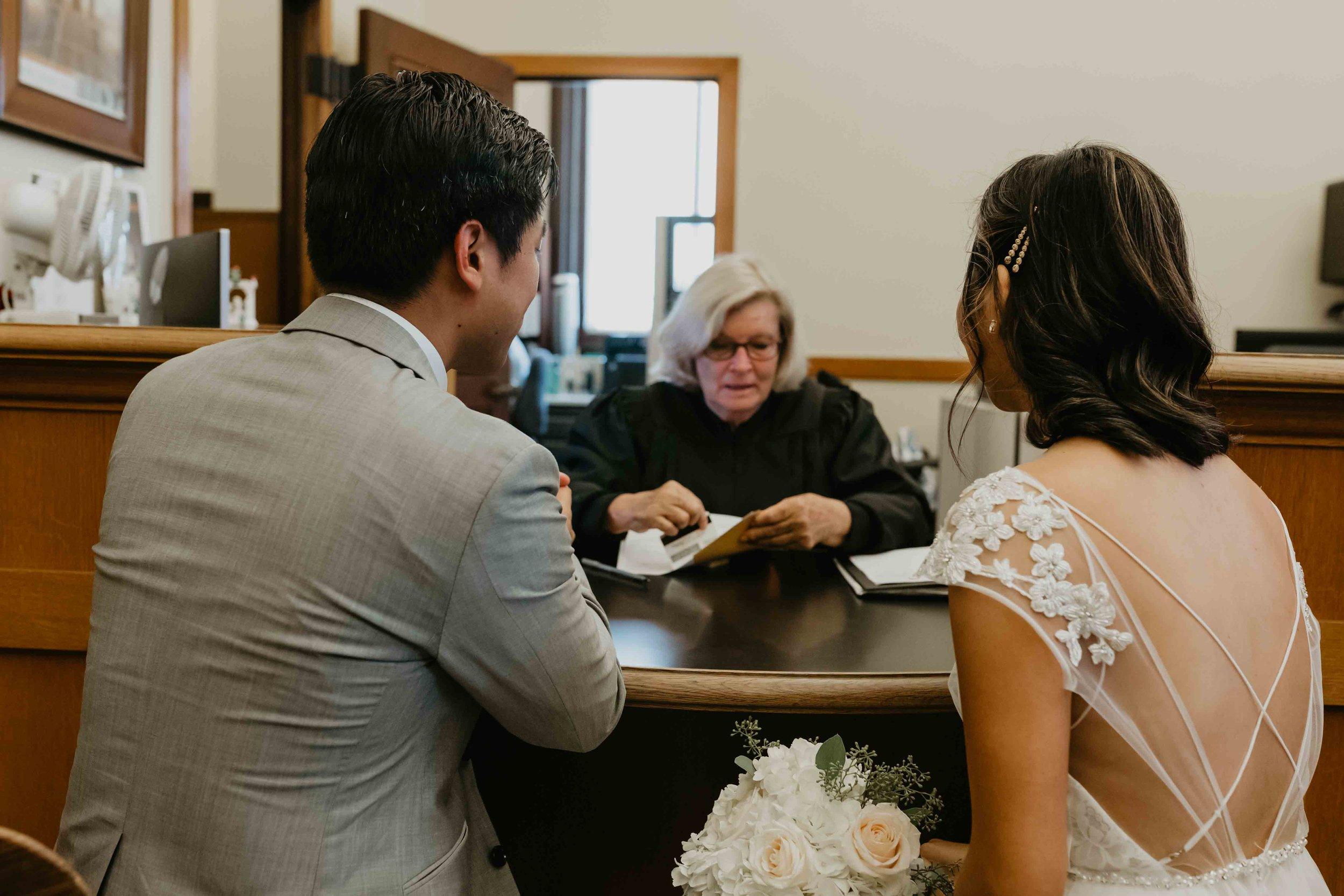 weddingday (12 of 67).jpg