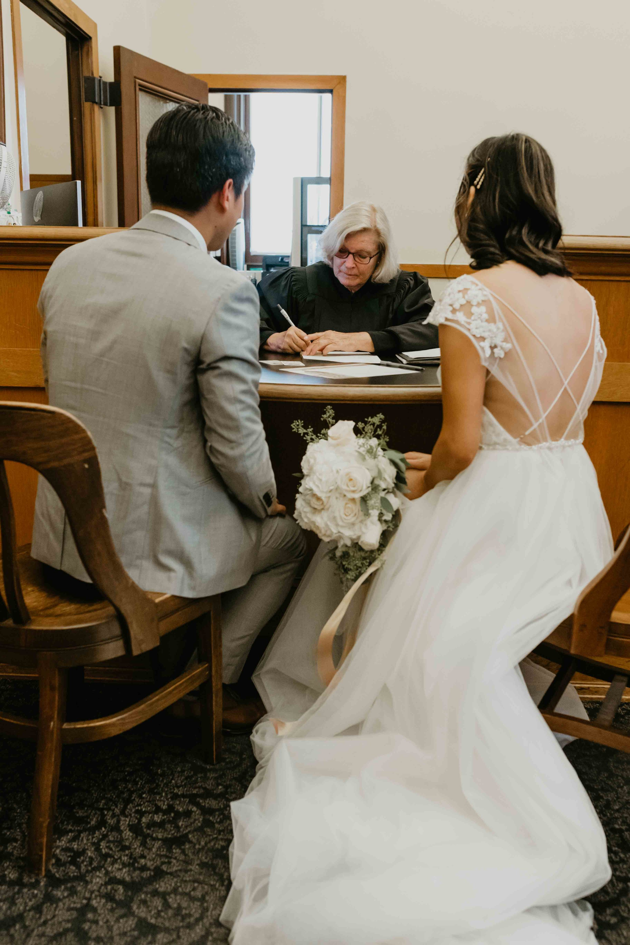 weddingday (14 of 67).jpg
