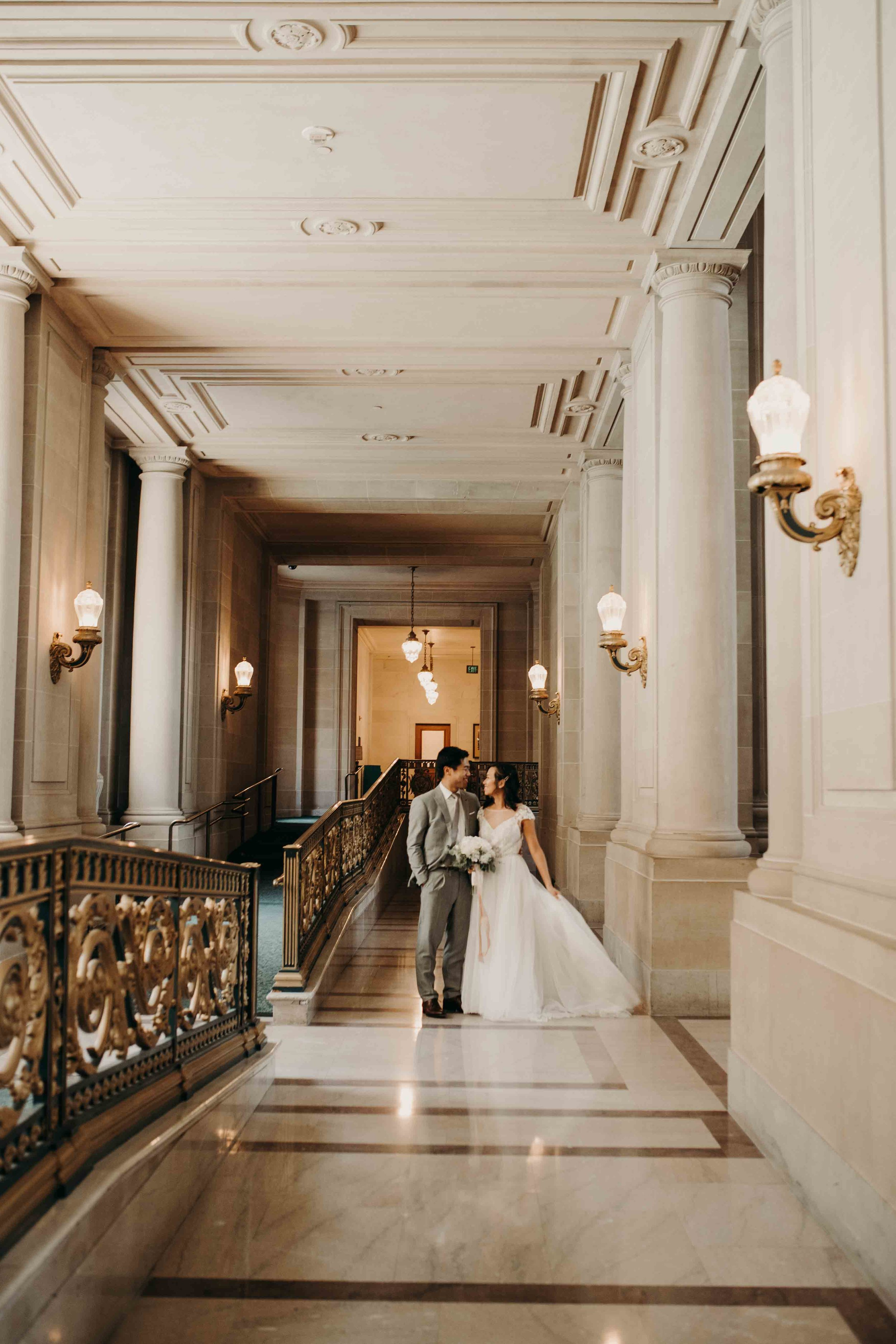 weddingday (16 of 67).jpg