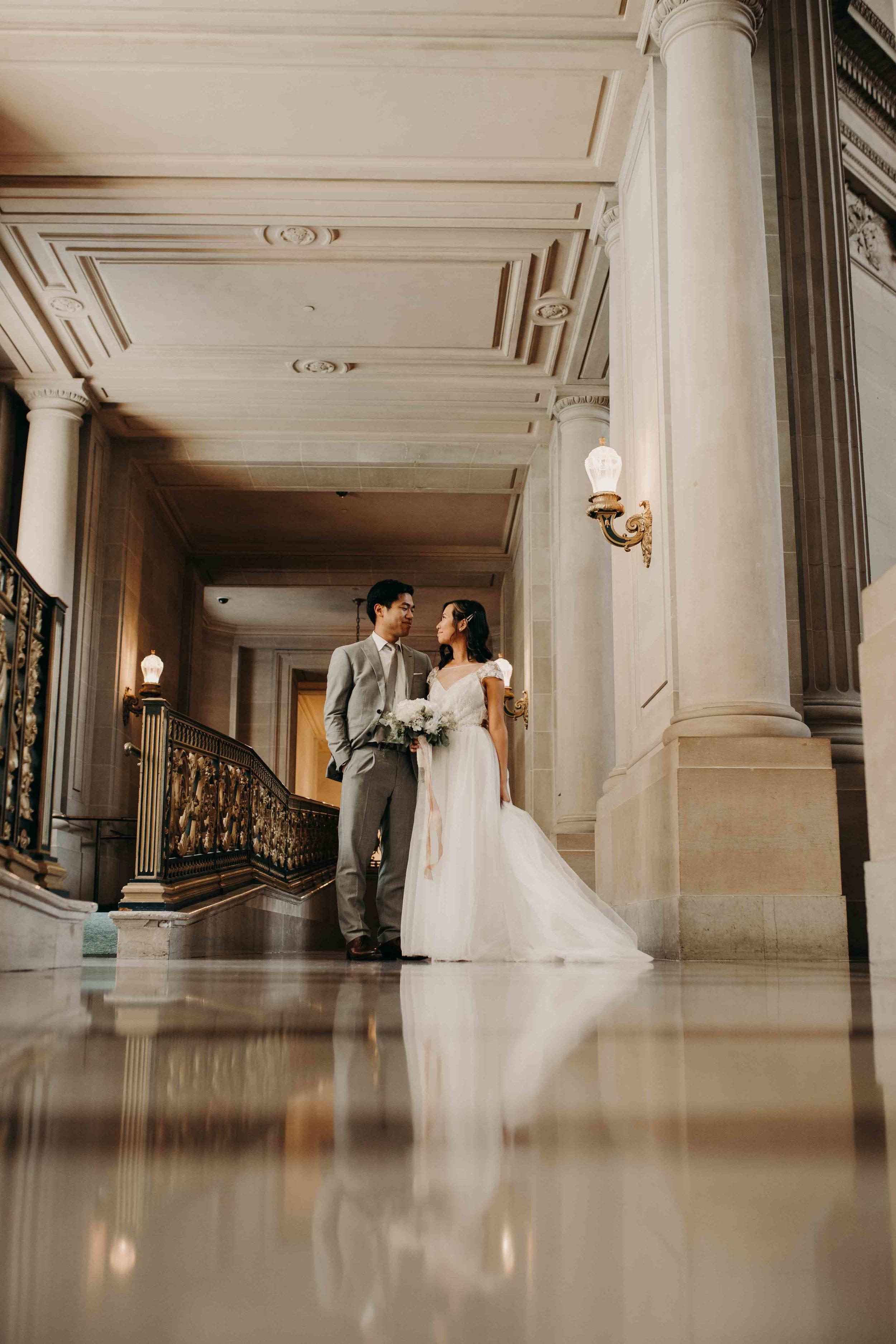 weddingday (17 of 67).jpg