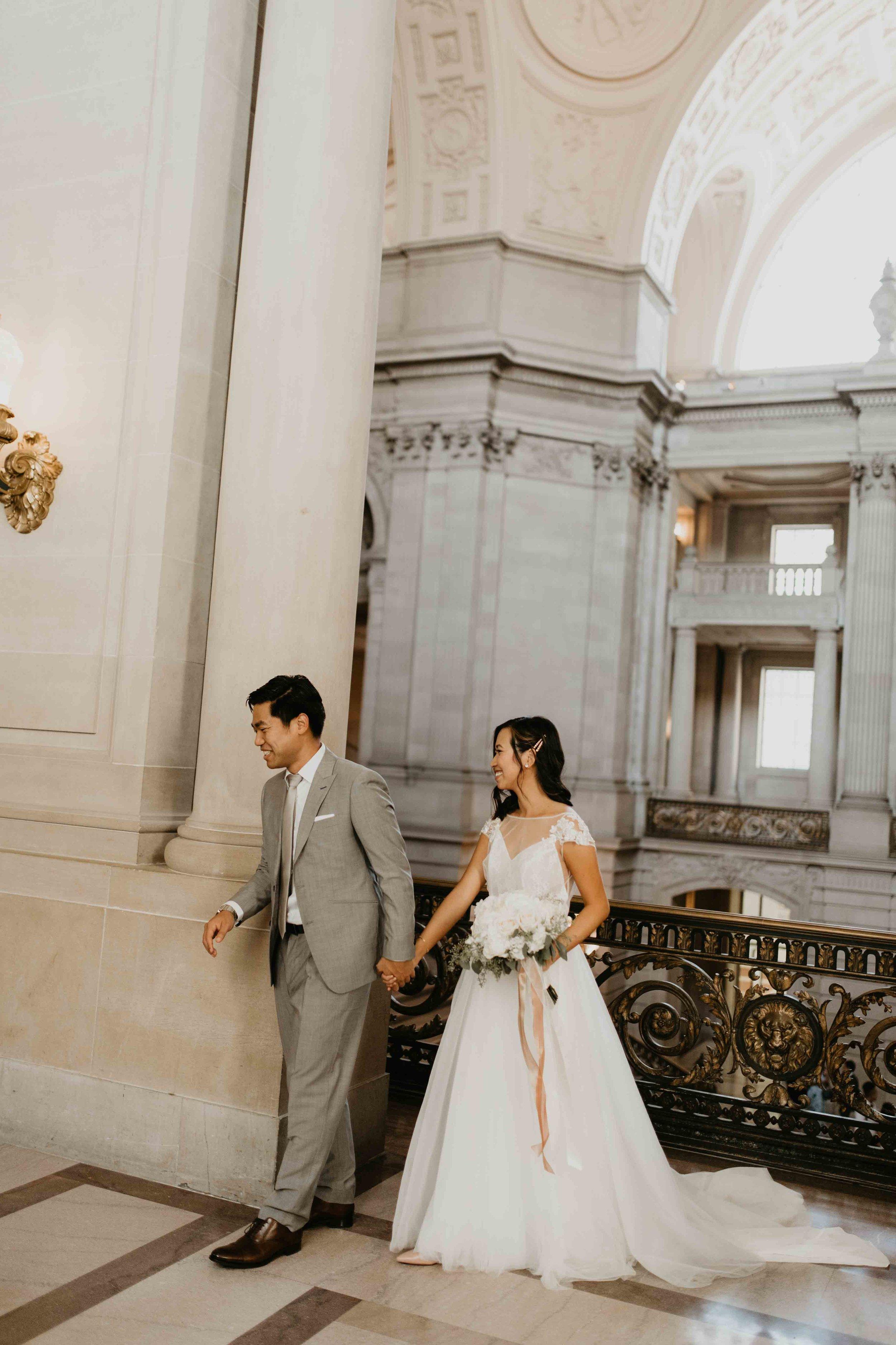weddingday (18 of 67).jpg