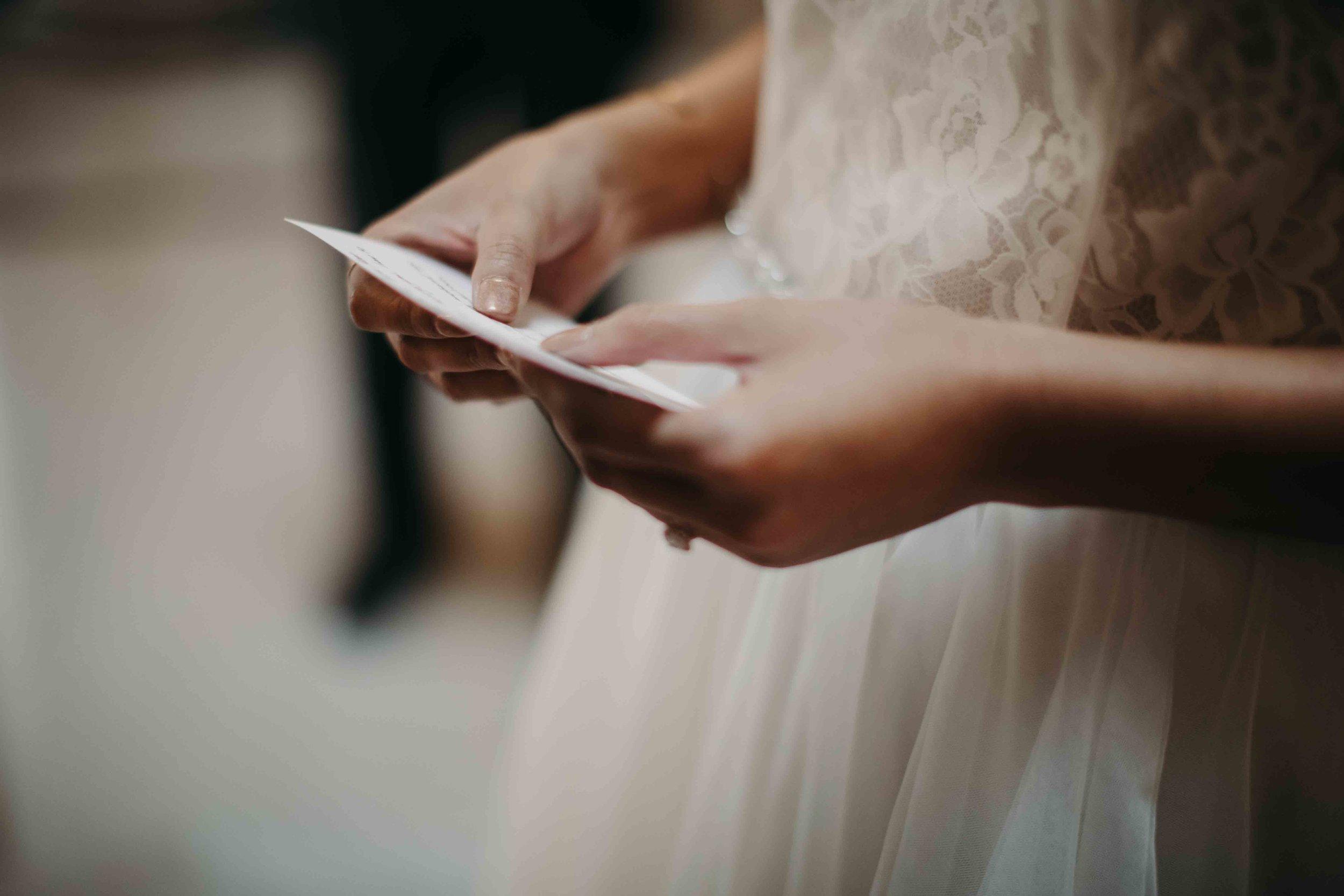 weddingday (24 of 67).jpg