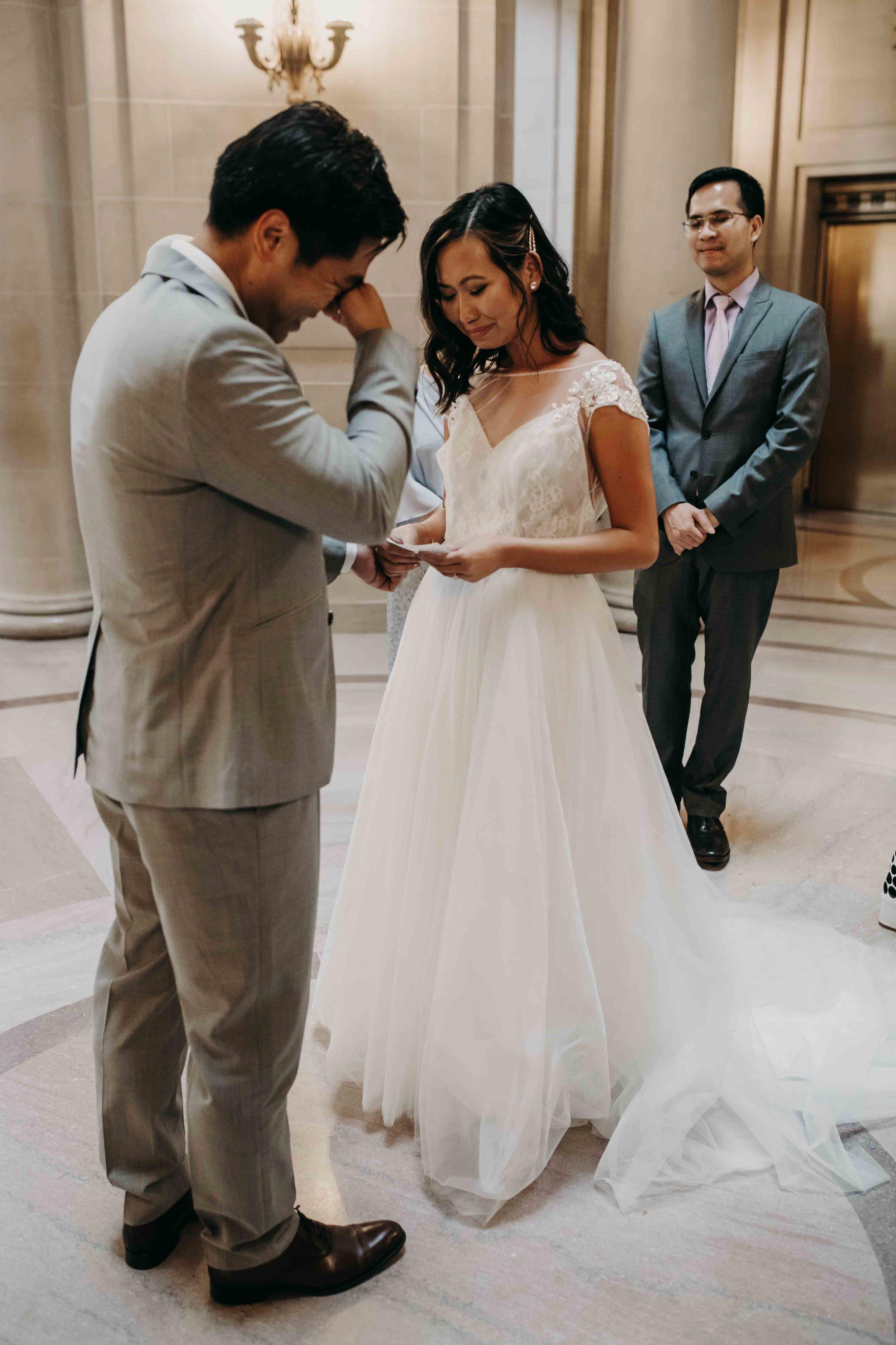 weddingday (23 of 67).jpg