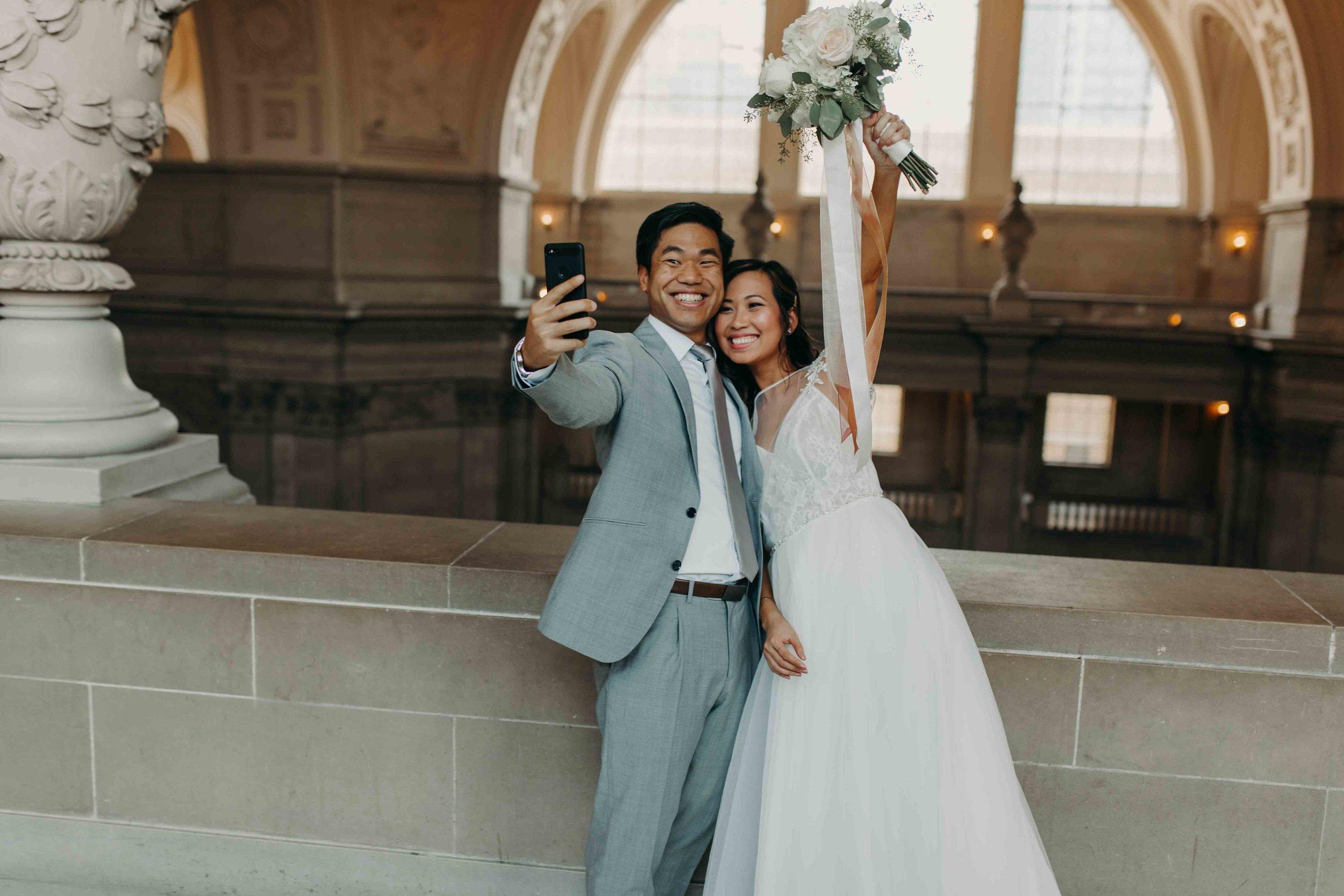 weddingday (27 of 67).jpg
