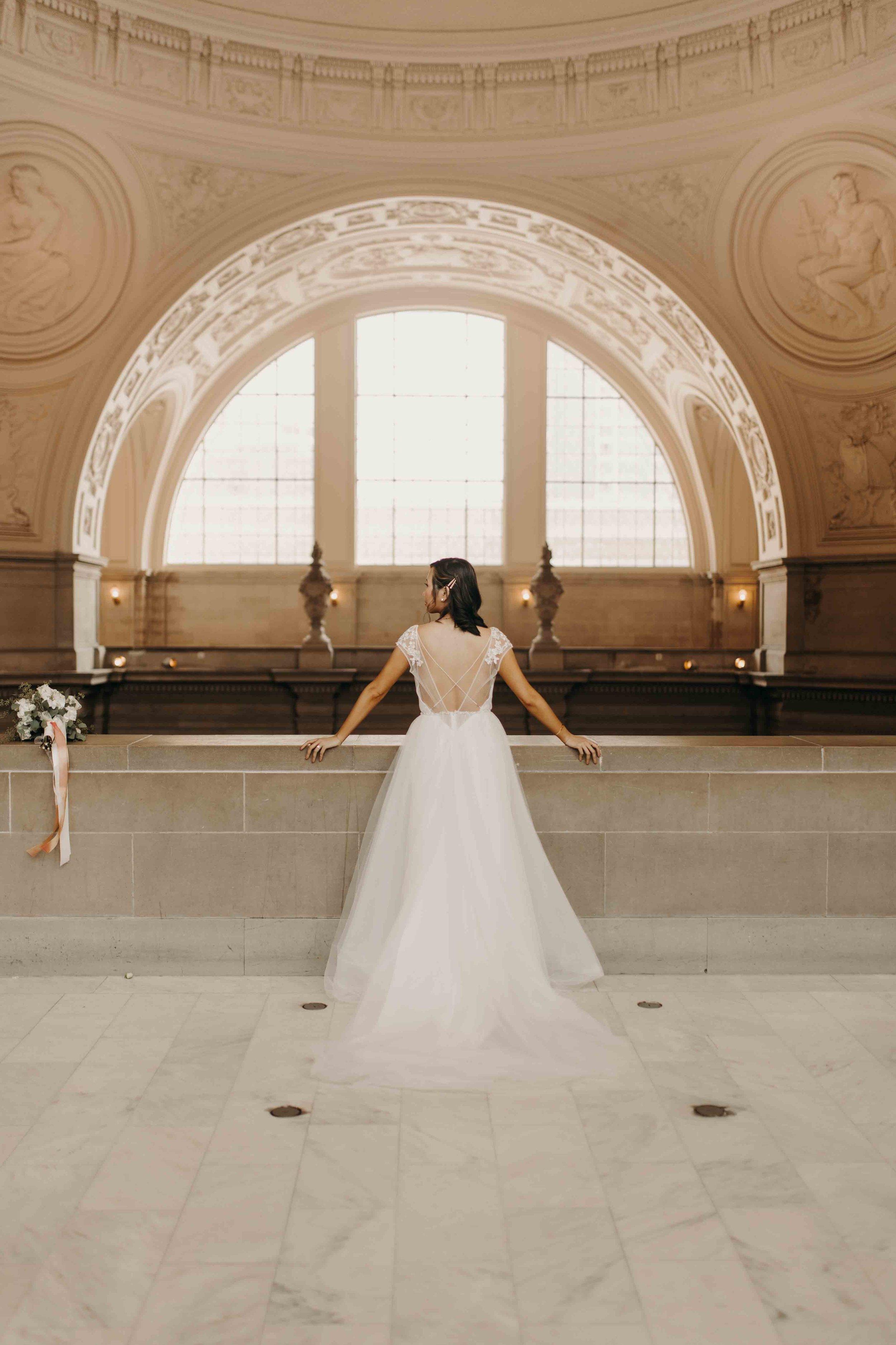 weddingday (30 of 67).jpg