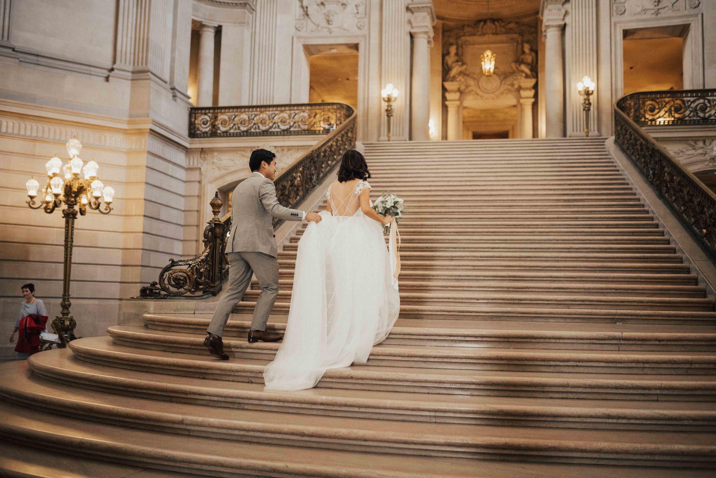 weddingday (31 of 67).jpg