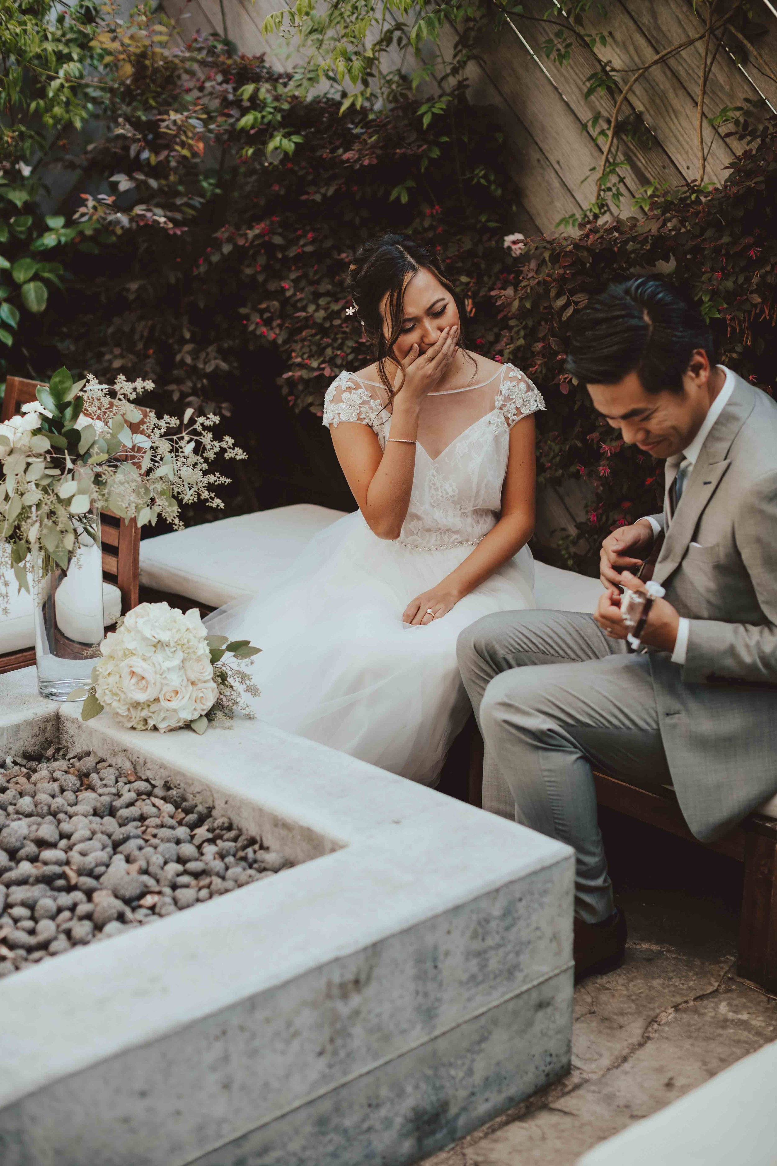 weddingday (35 of 67).jpg