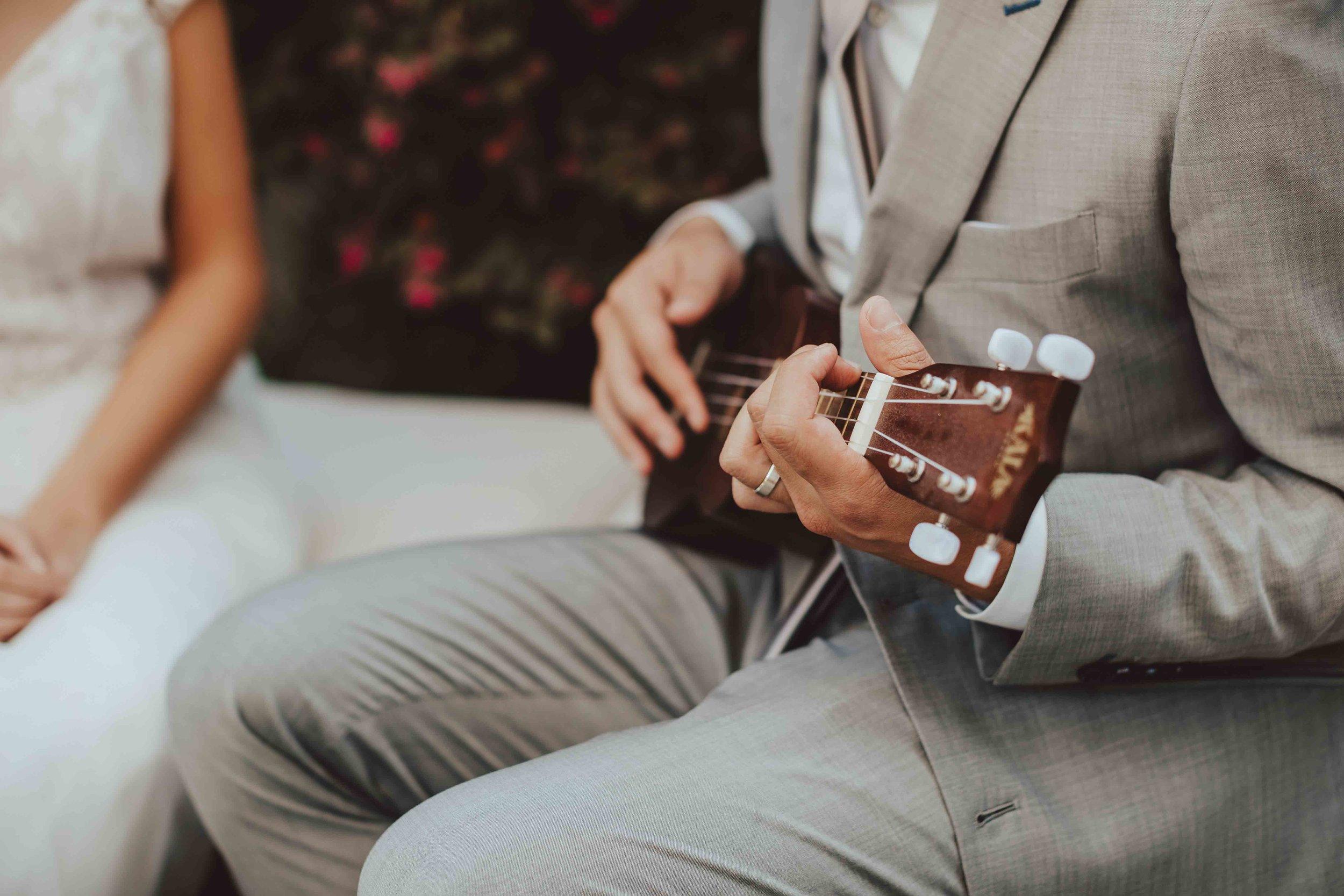 weddingday (37 of 67).jpg