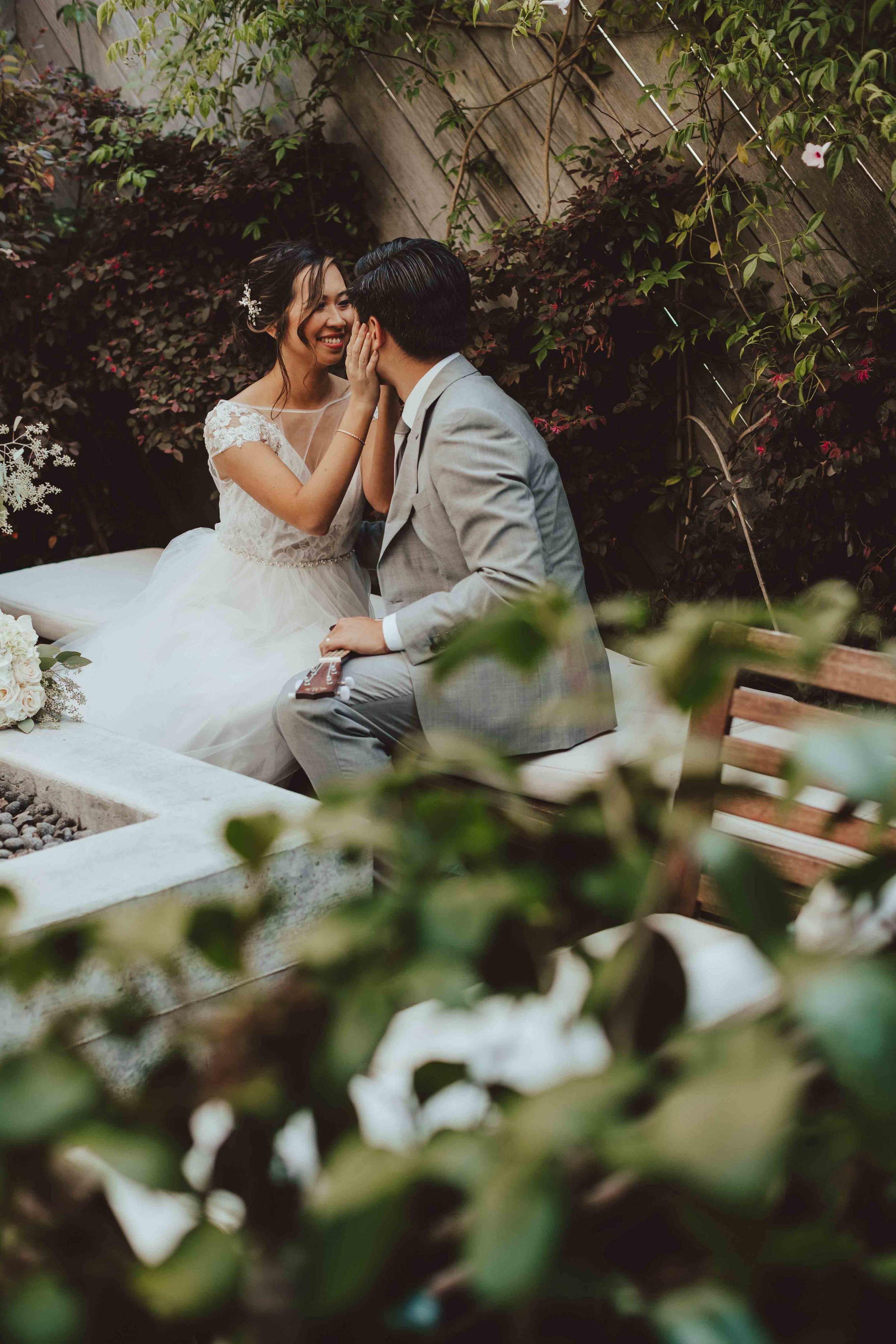 weddingday (40 of 67).jpg