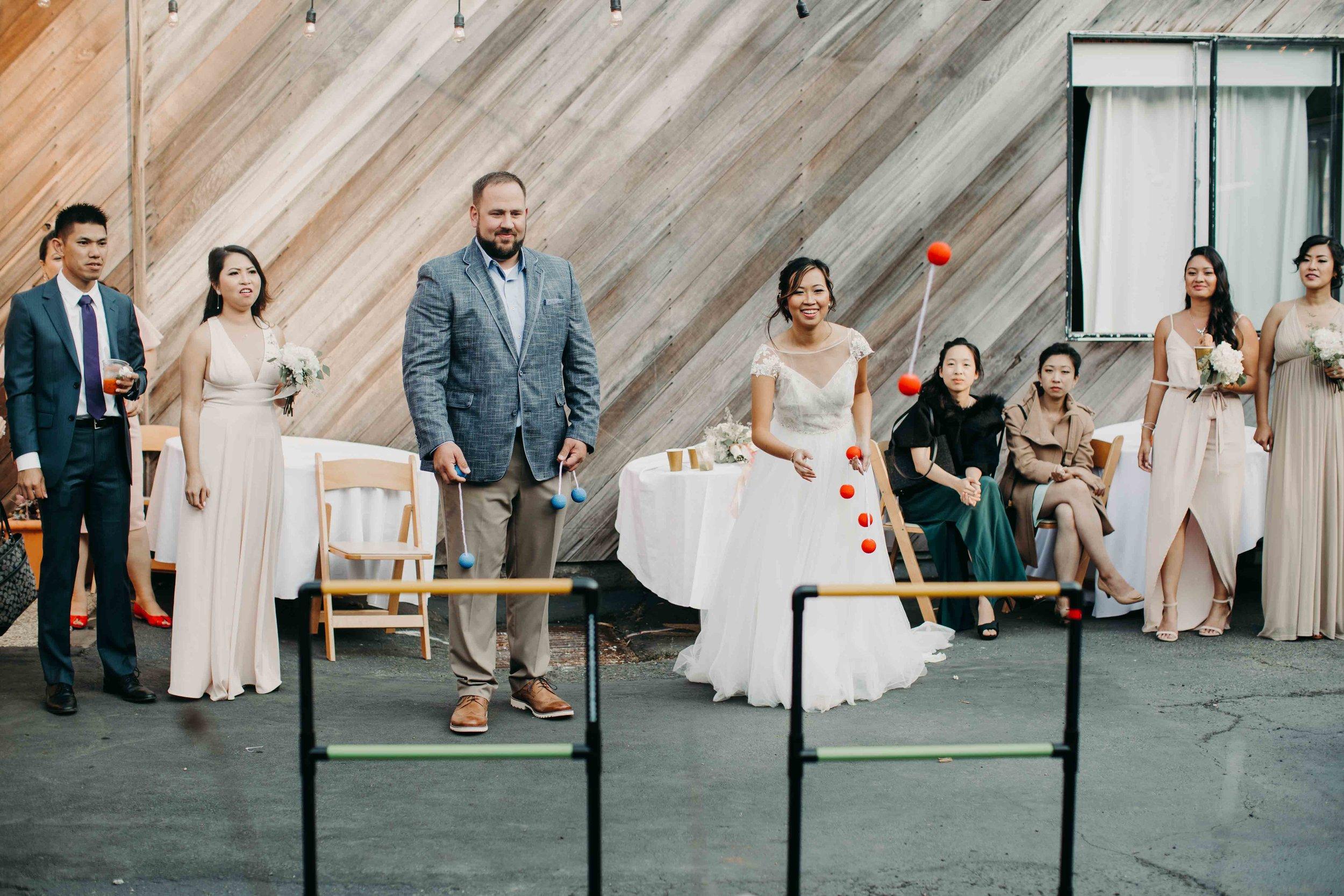 weddingday (49 of 67).jpg