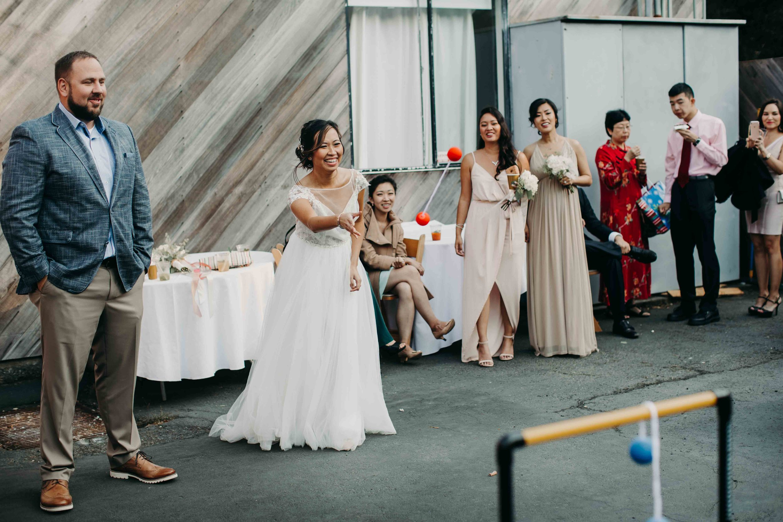 weddingday (50 of 67).jpg